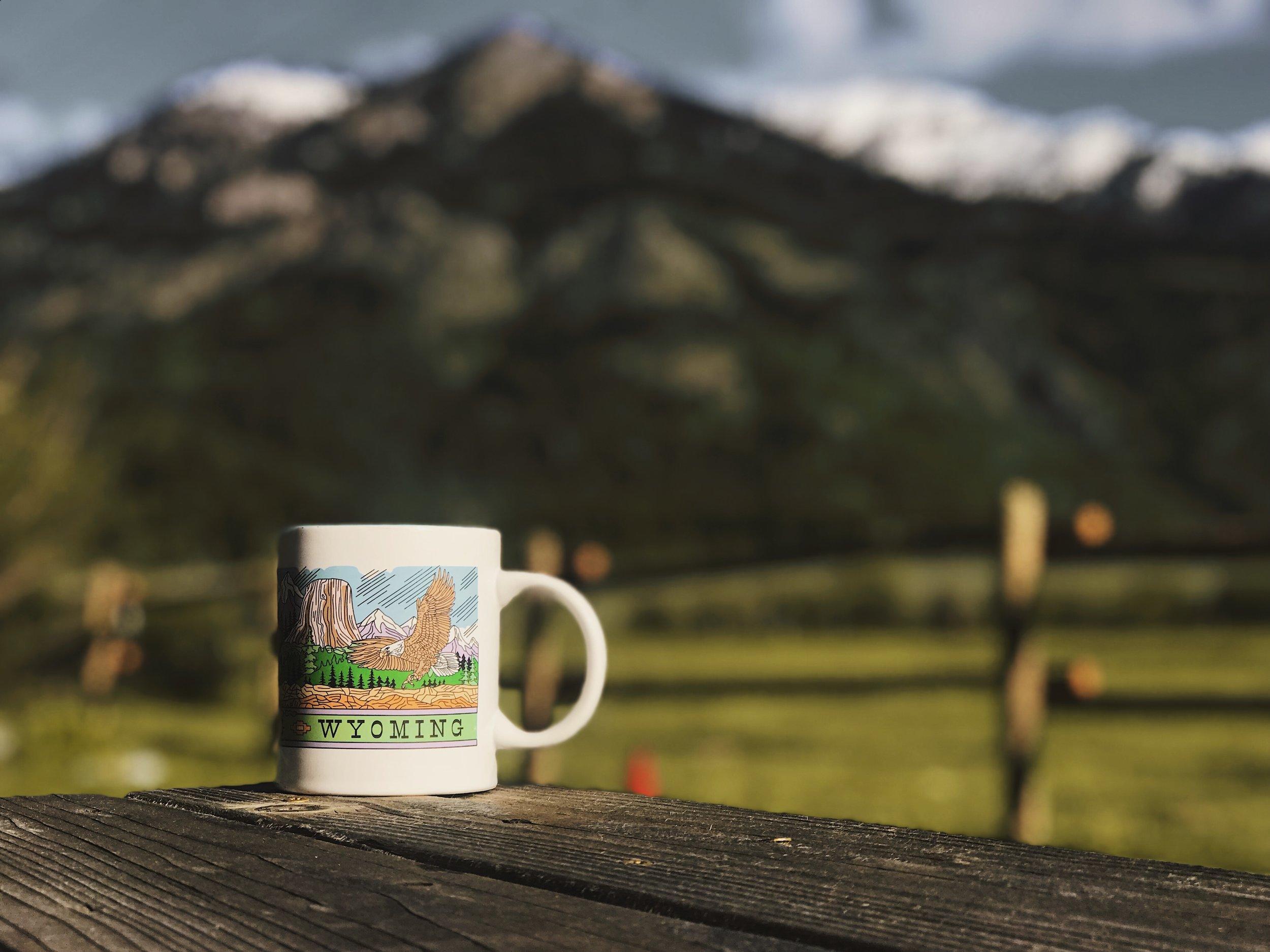 #166 Last Morning in Wyoming.JPG