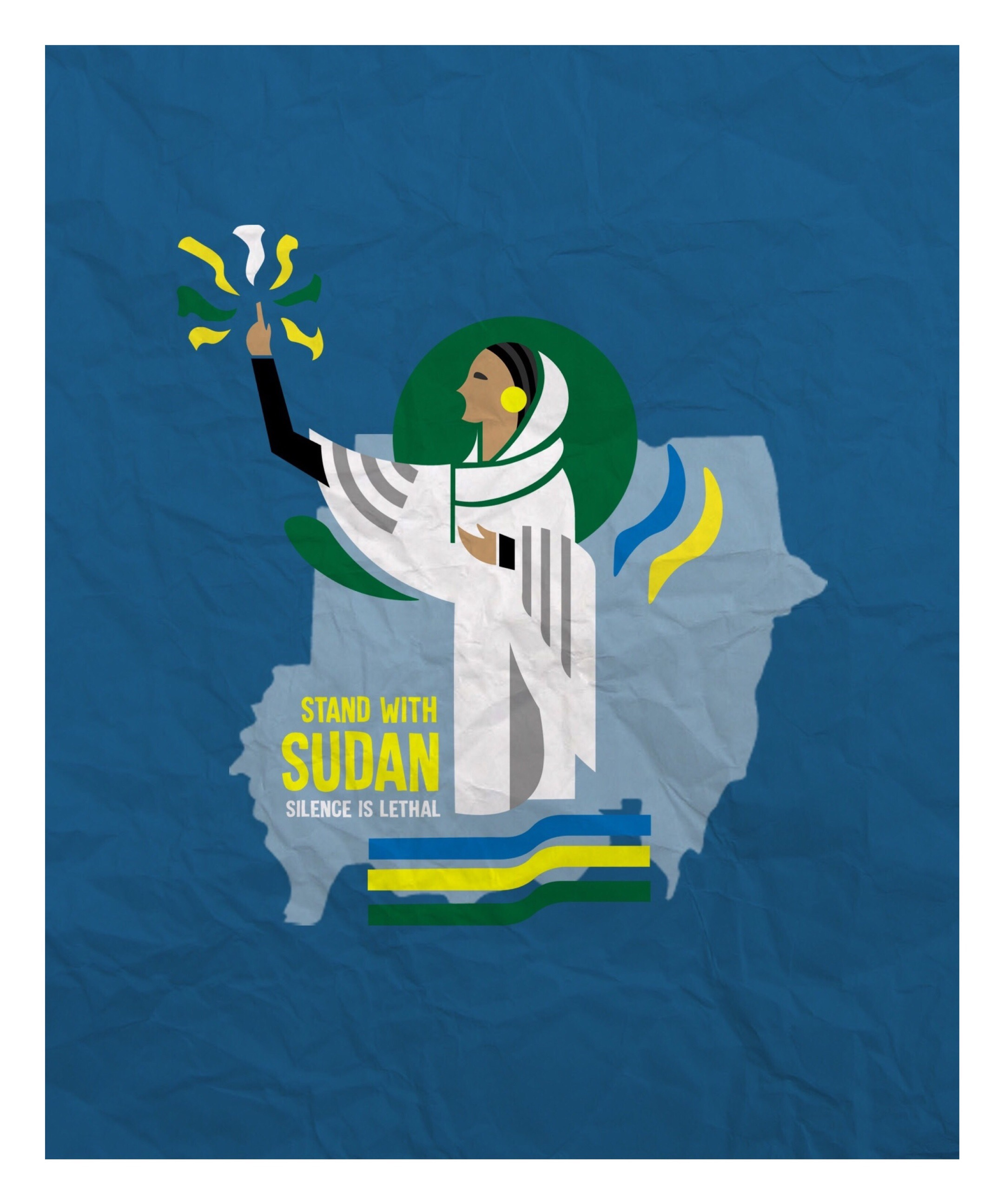 Stand With Sudan.JPG