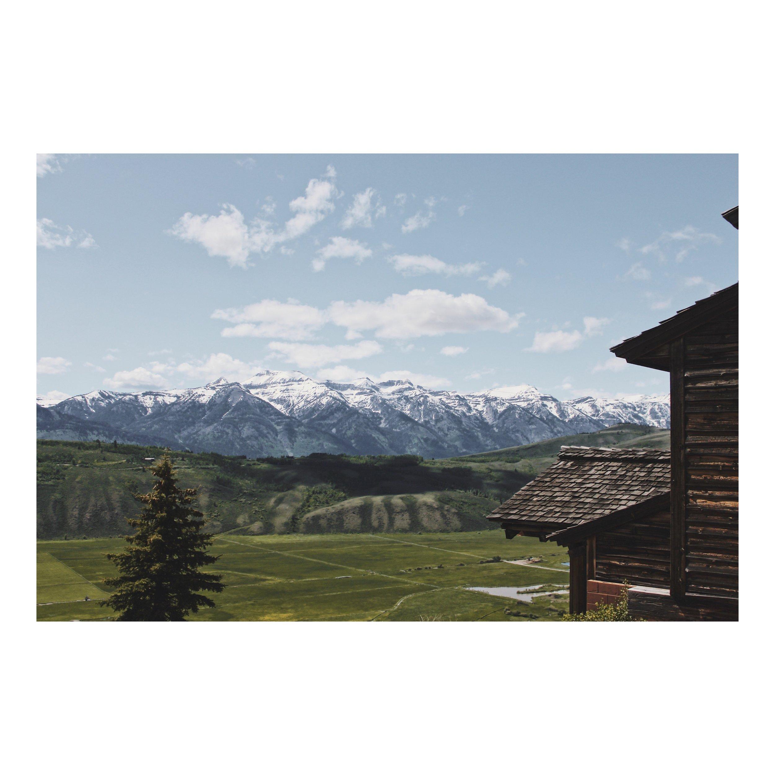 09 Wyoming.JPG
