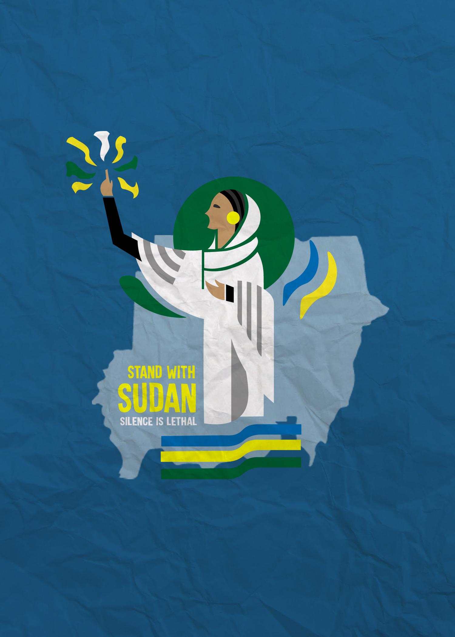 12 Sudan.jpeg