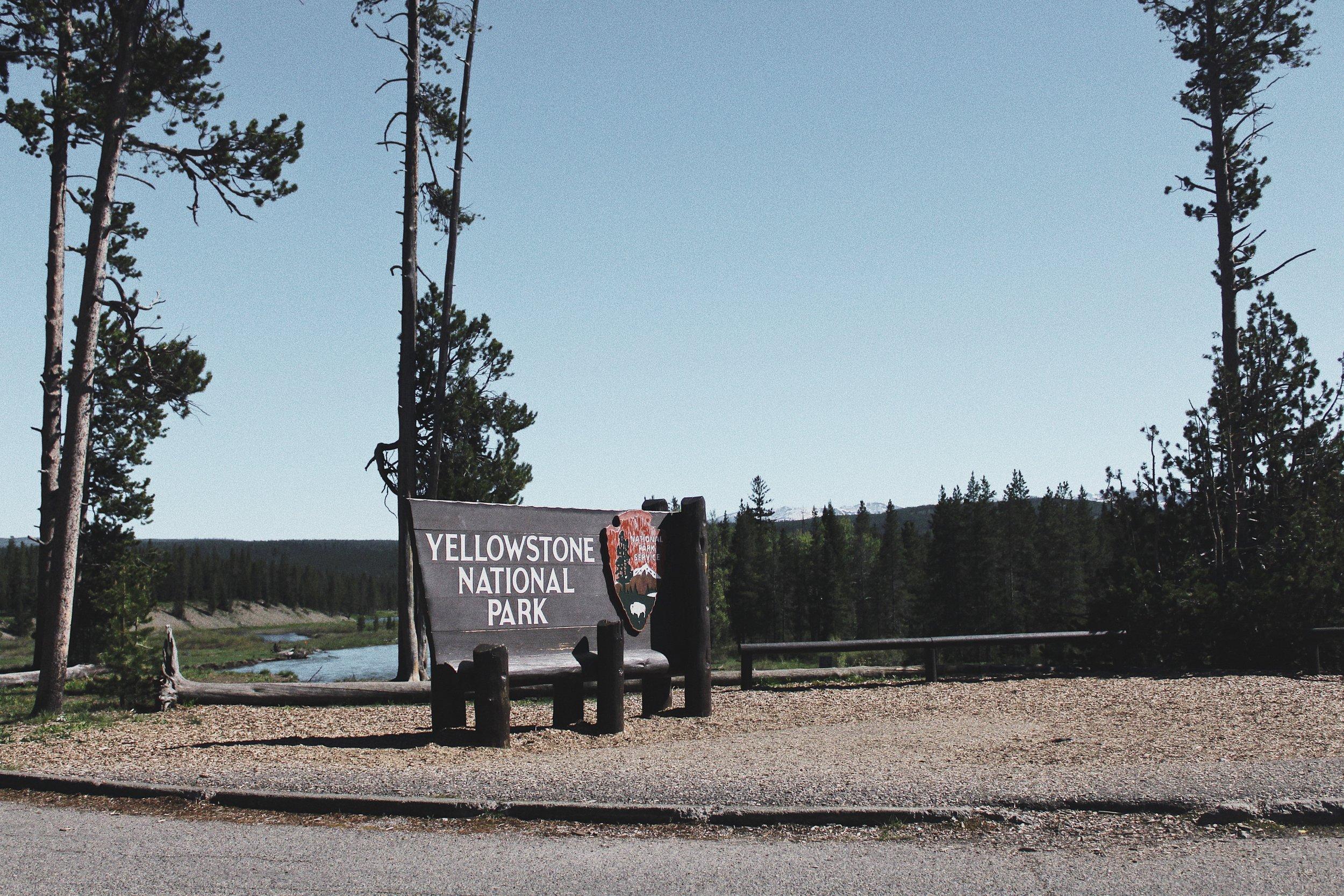 15 Yellowstone & The Tetons.JPG