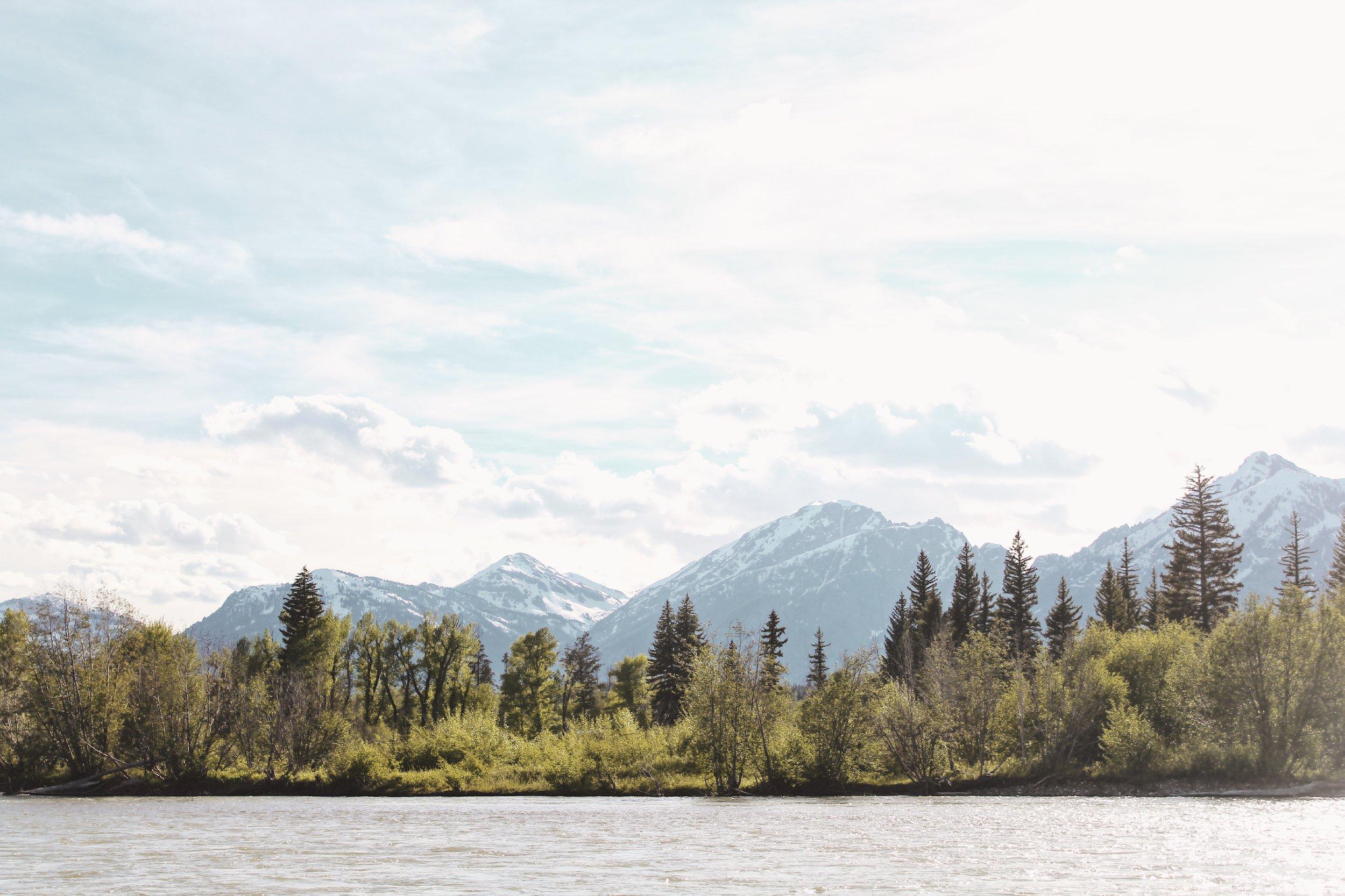 Snake River [1].JPG