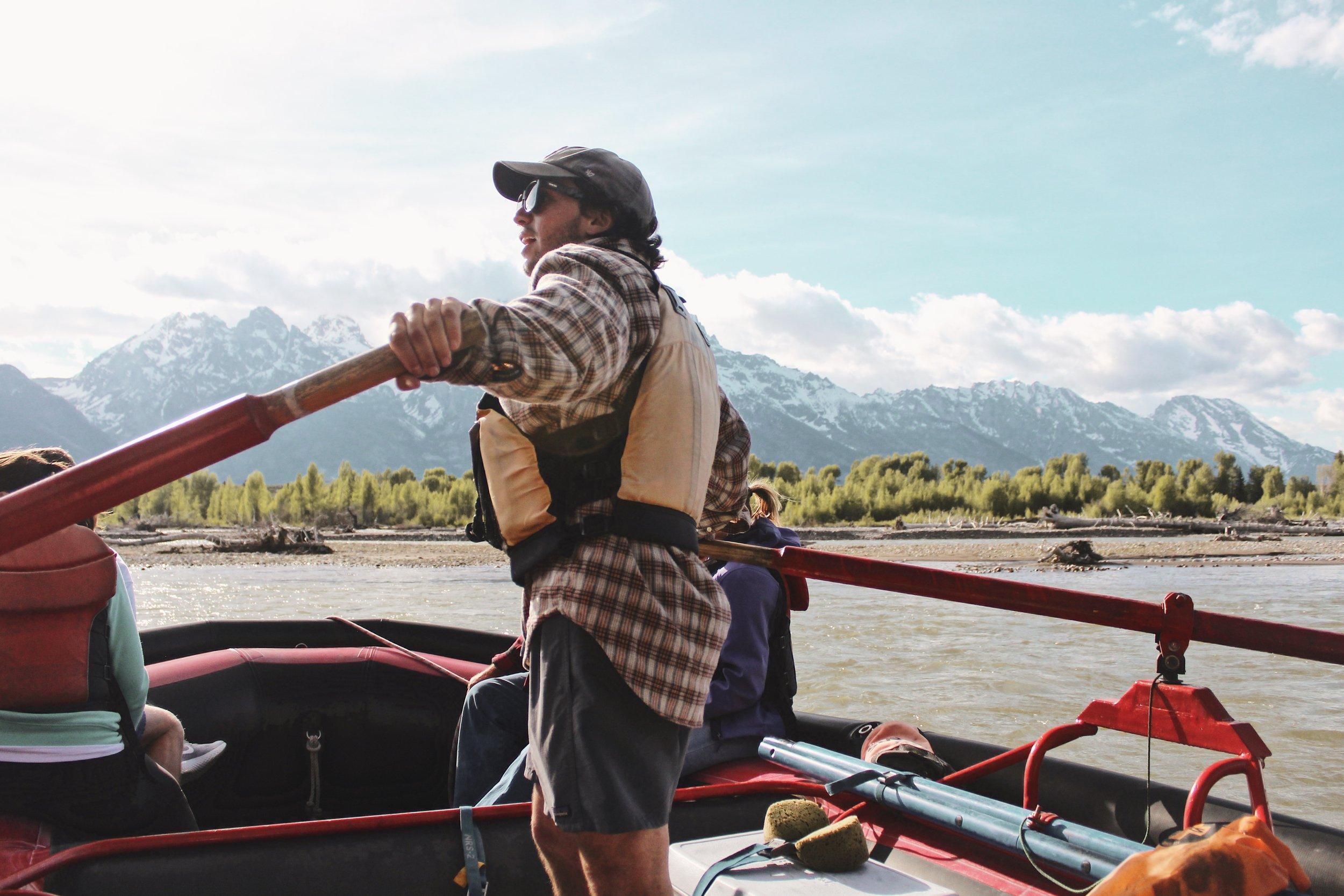Rafting Snake River [1].JPG