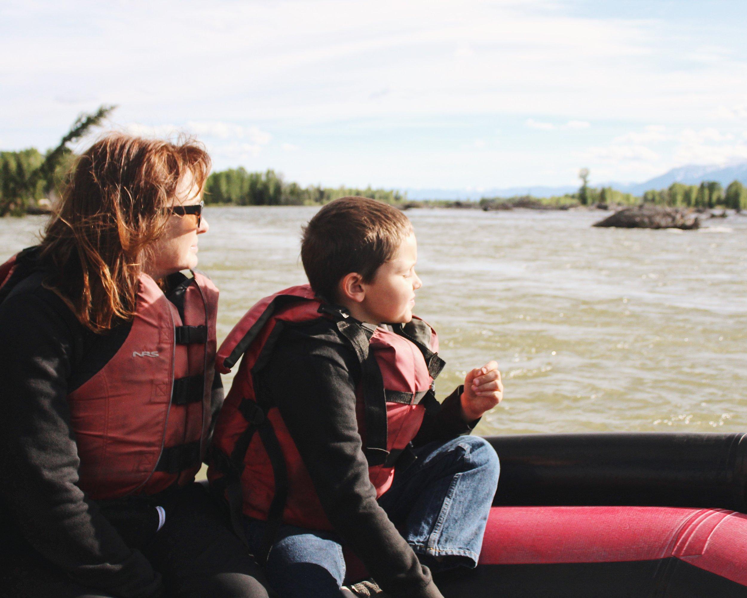 Rafting Snake River [2].JPG