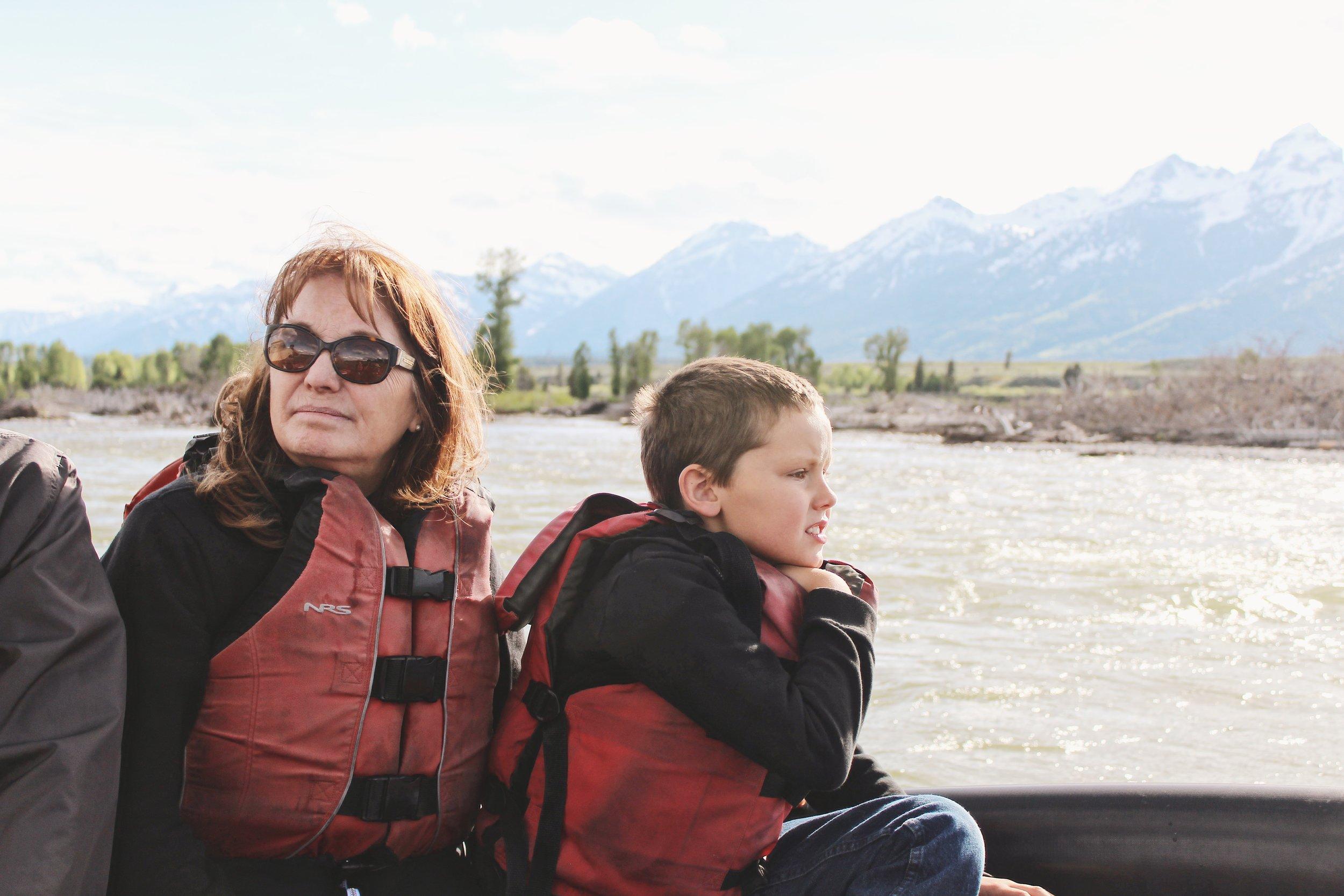 Rafting Snake River [3].JPG