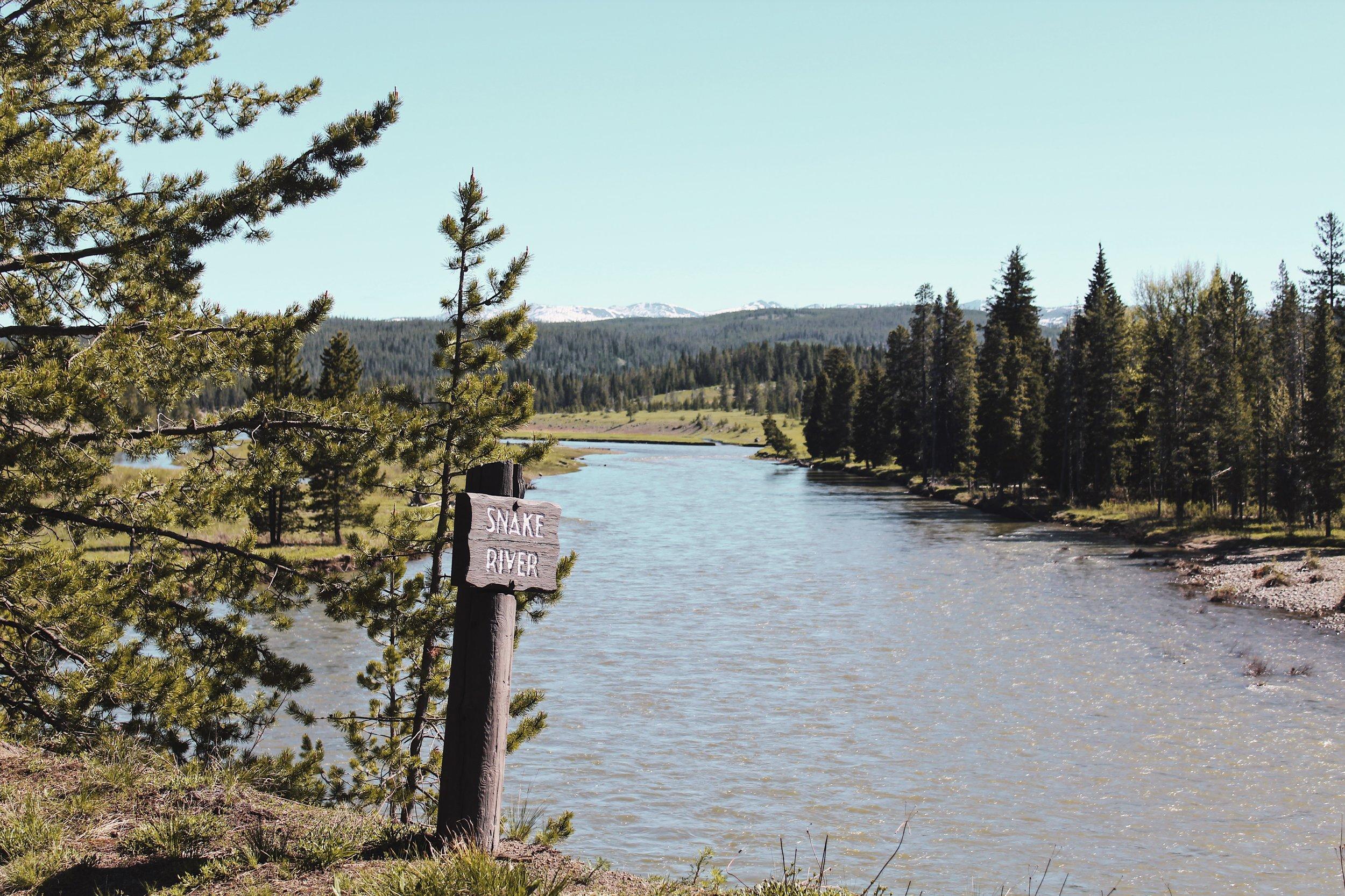 Snake River [2].JPG