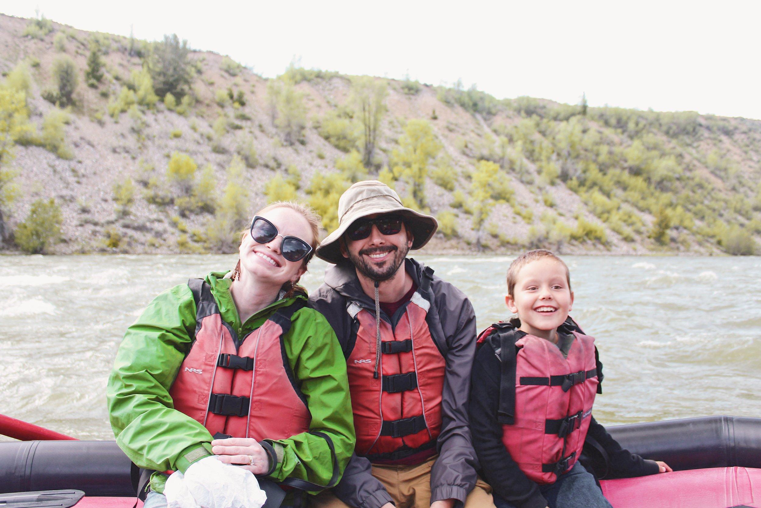 Rafting Snake River [4].JPG