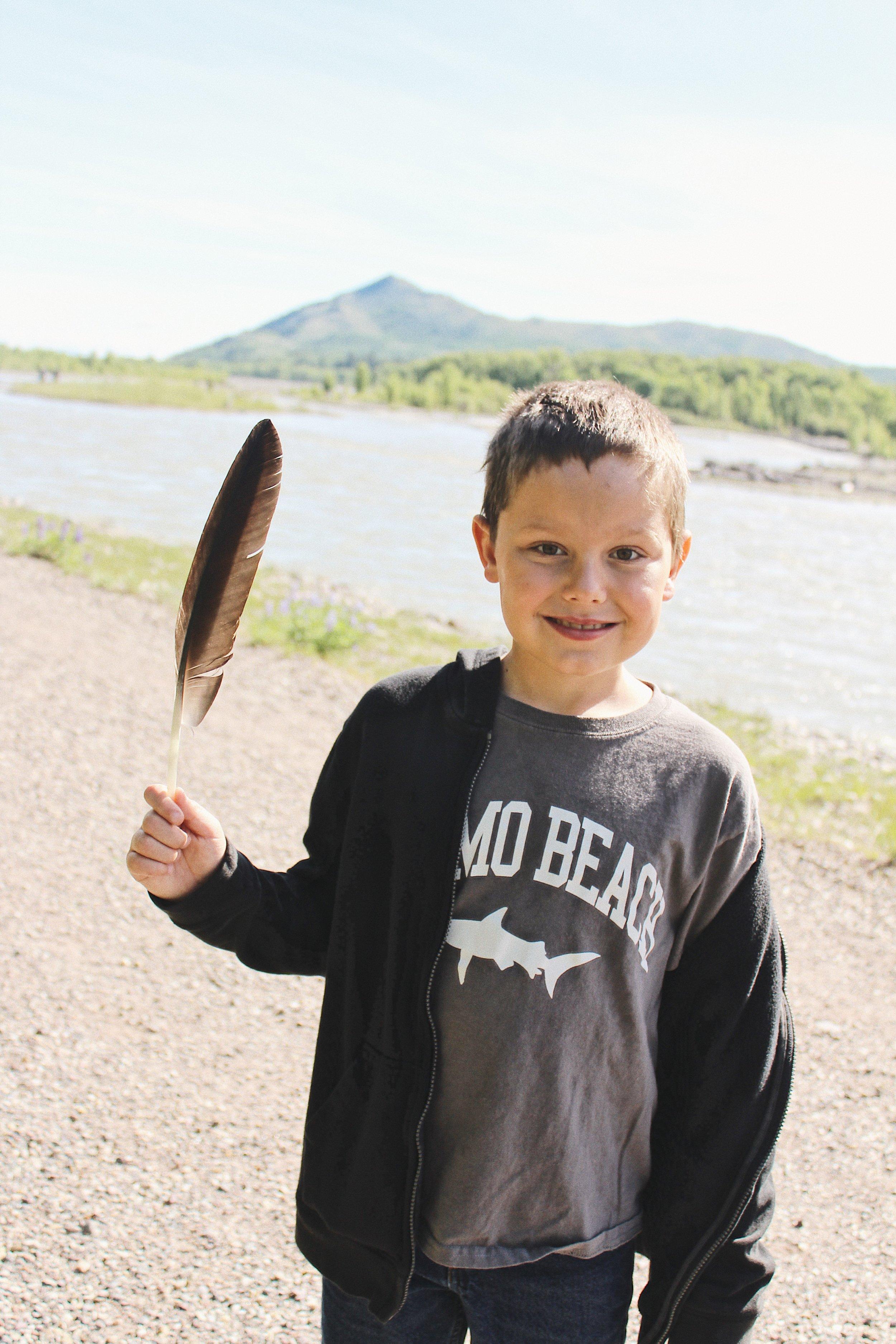 Simon in Wyoming [1].JPG
