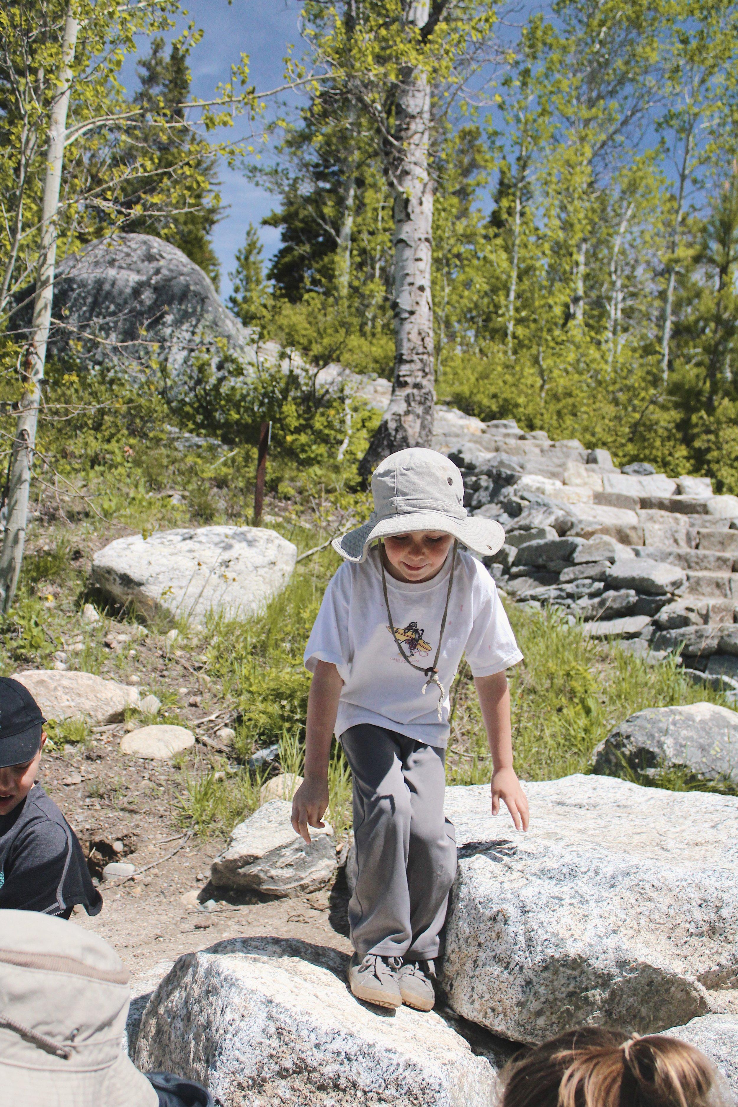 Wyoming With the Nephews [4].JPG