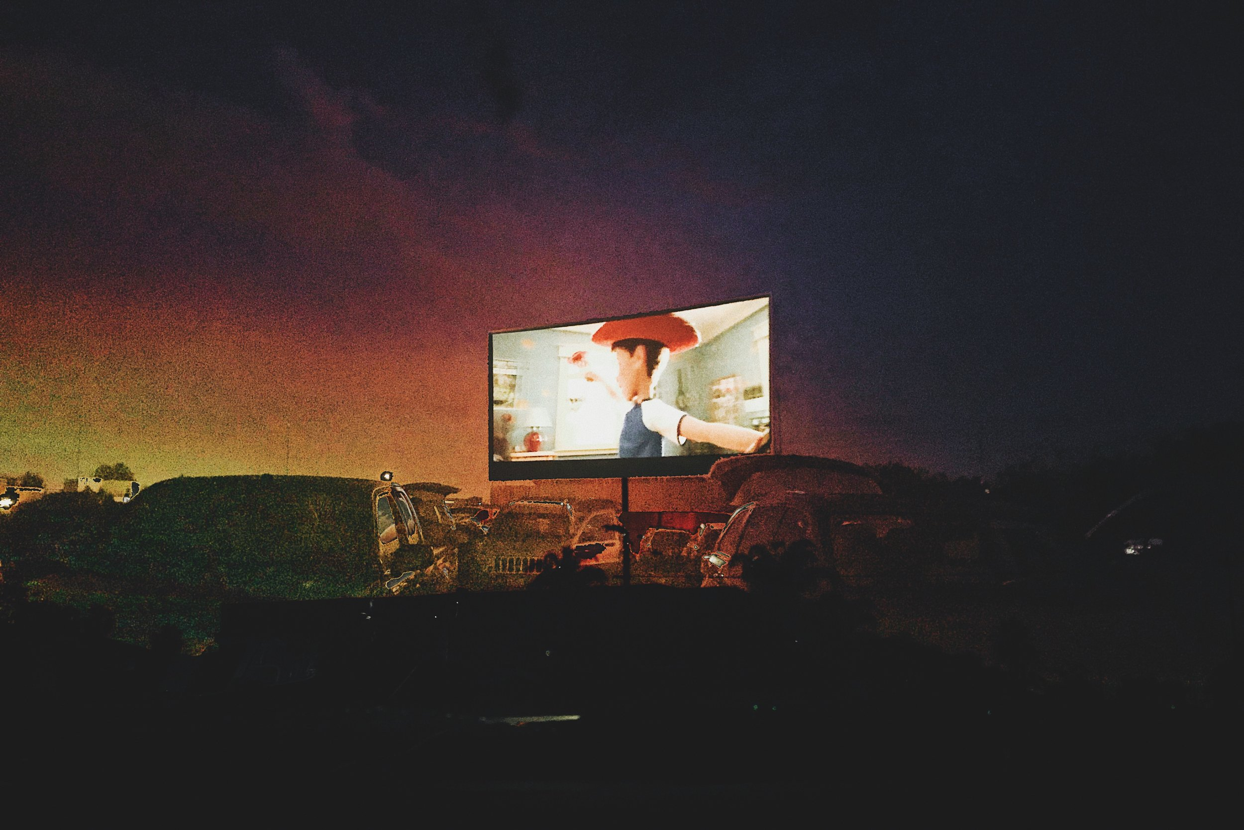 #179 Toy Story at the Drive In.JPG