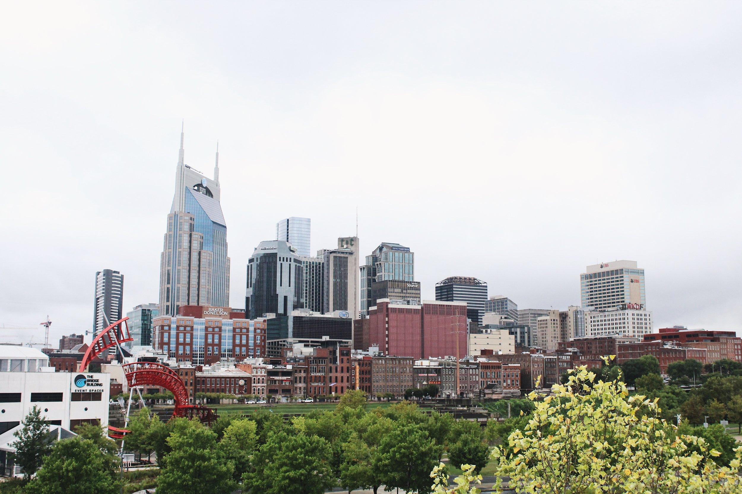 Nashville, Tennessee [2].JPG