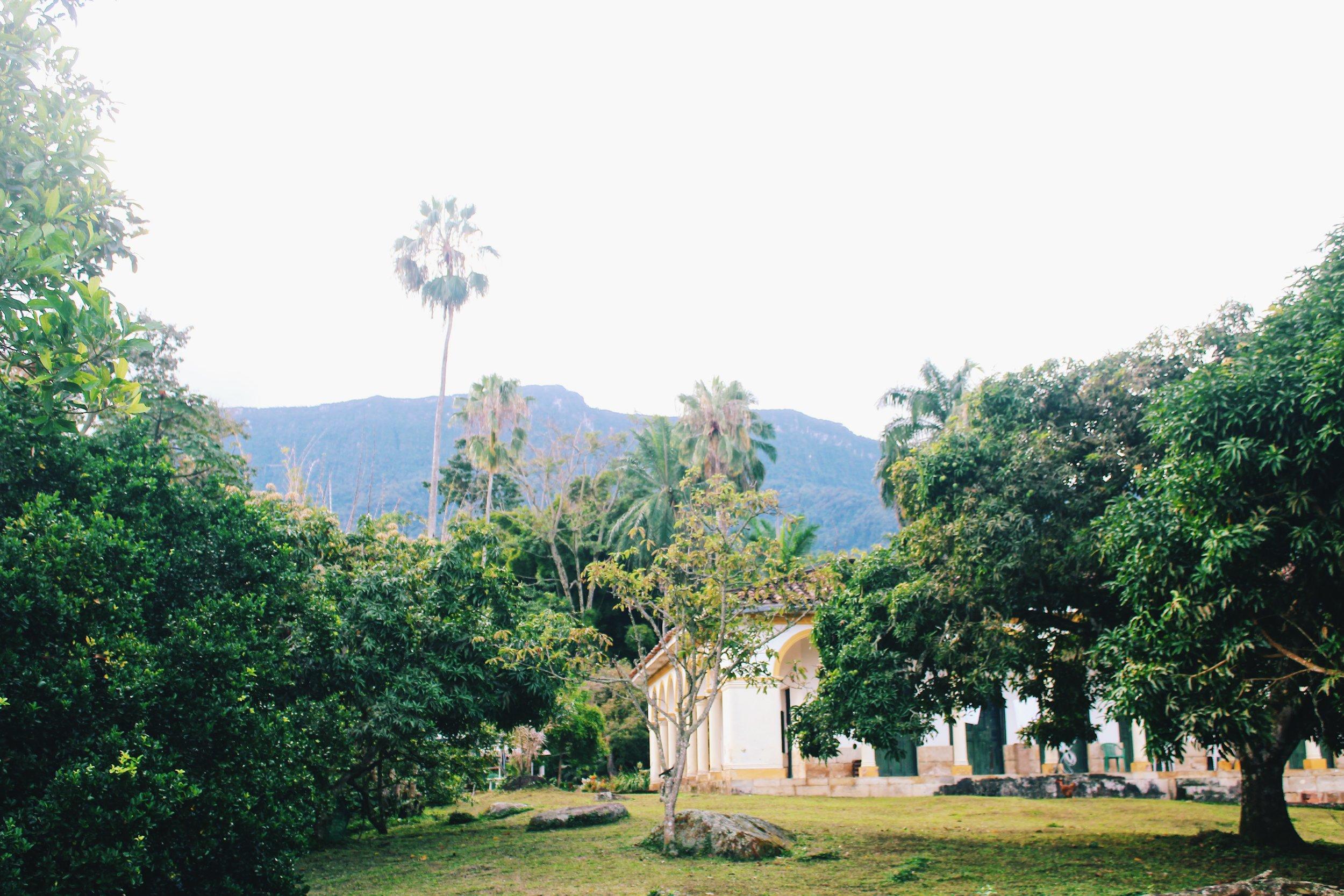 La Hacienda [3].JPG