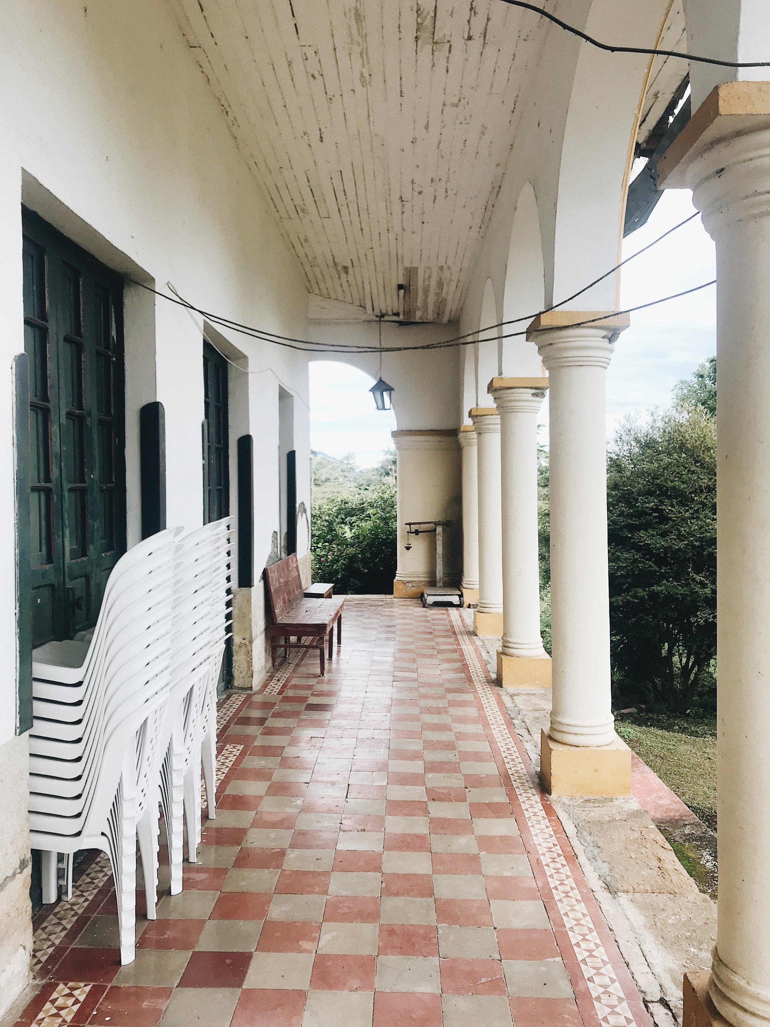 La Hacienda [2].JPG