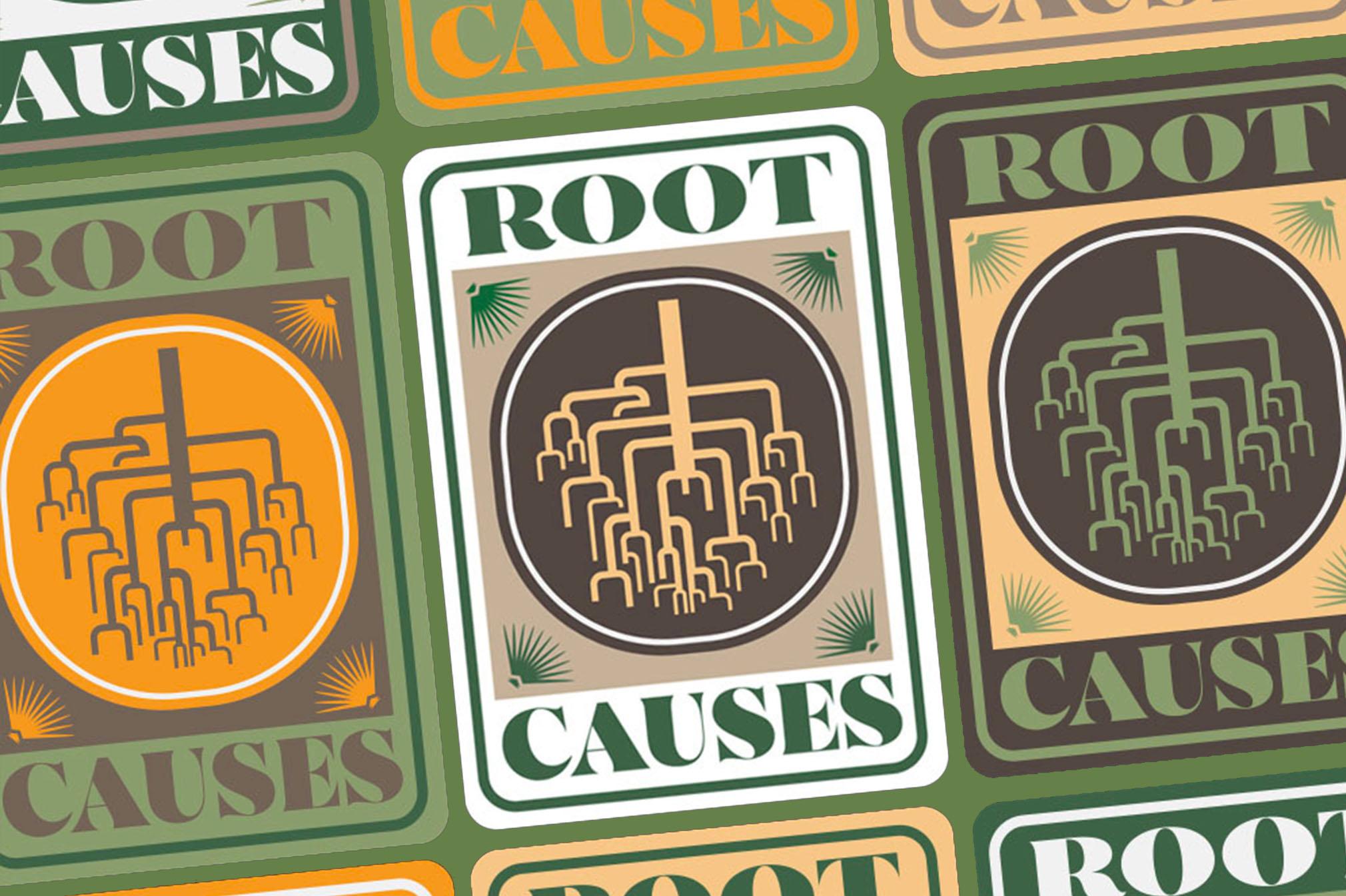 Root Causes.jpg