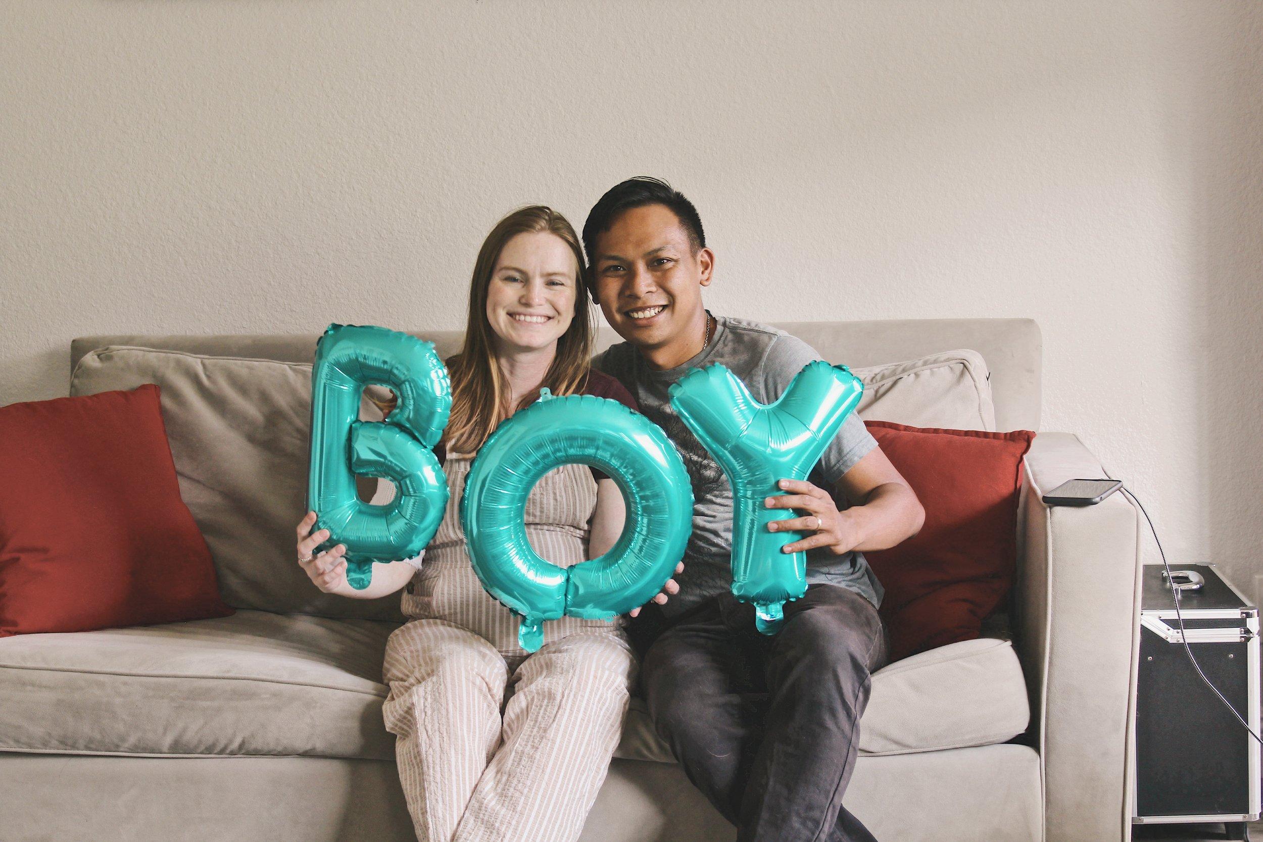#188 It's A Boy.JPG