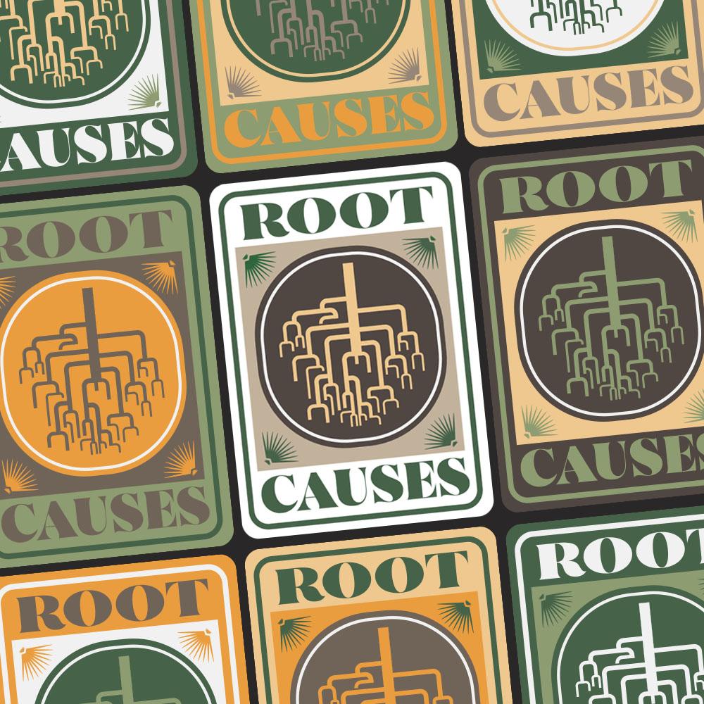 03 Root Causes.jpg