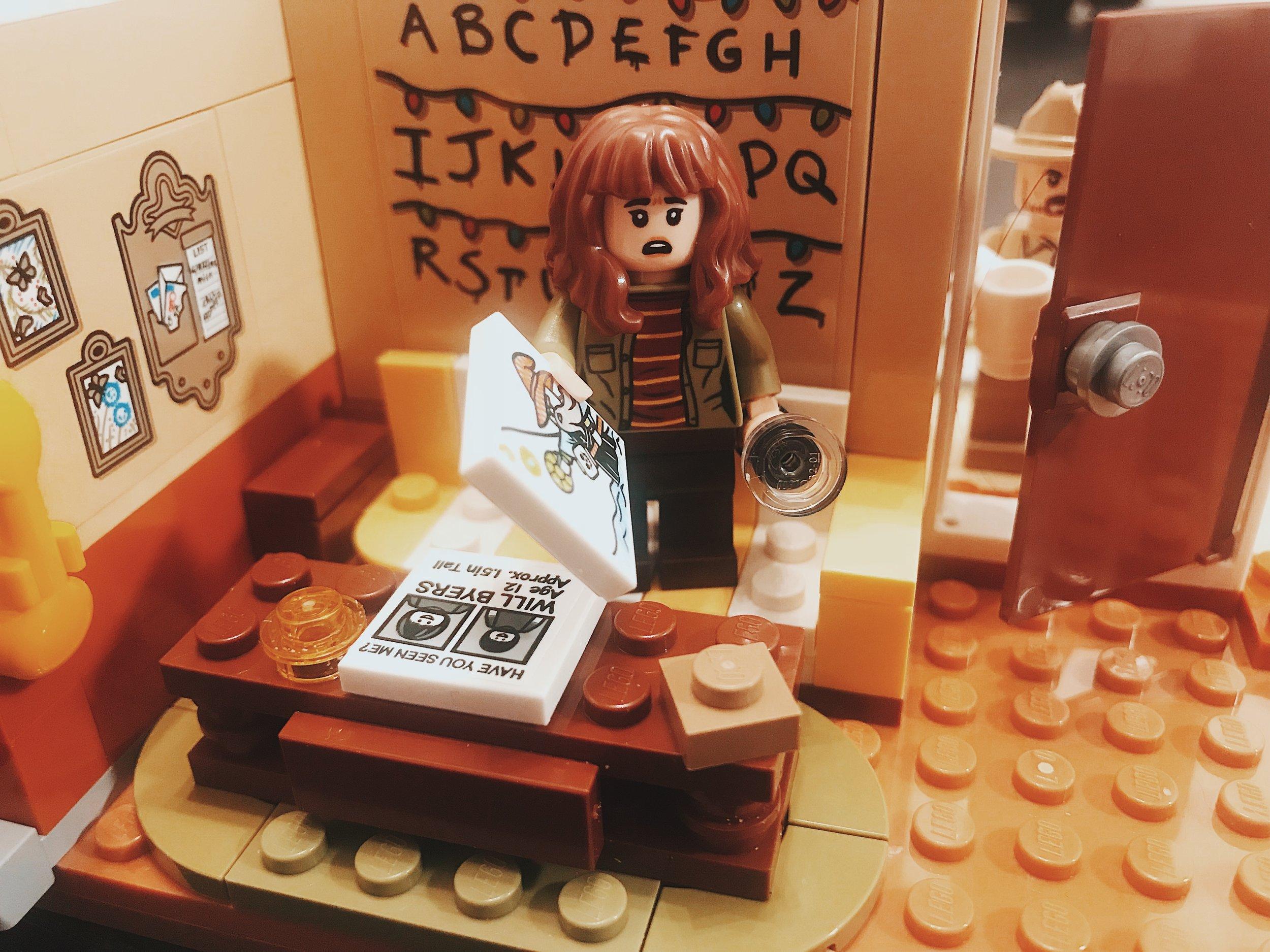 #198 Lego Winona.JPG