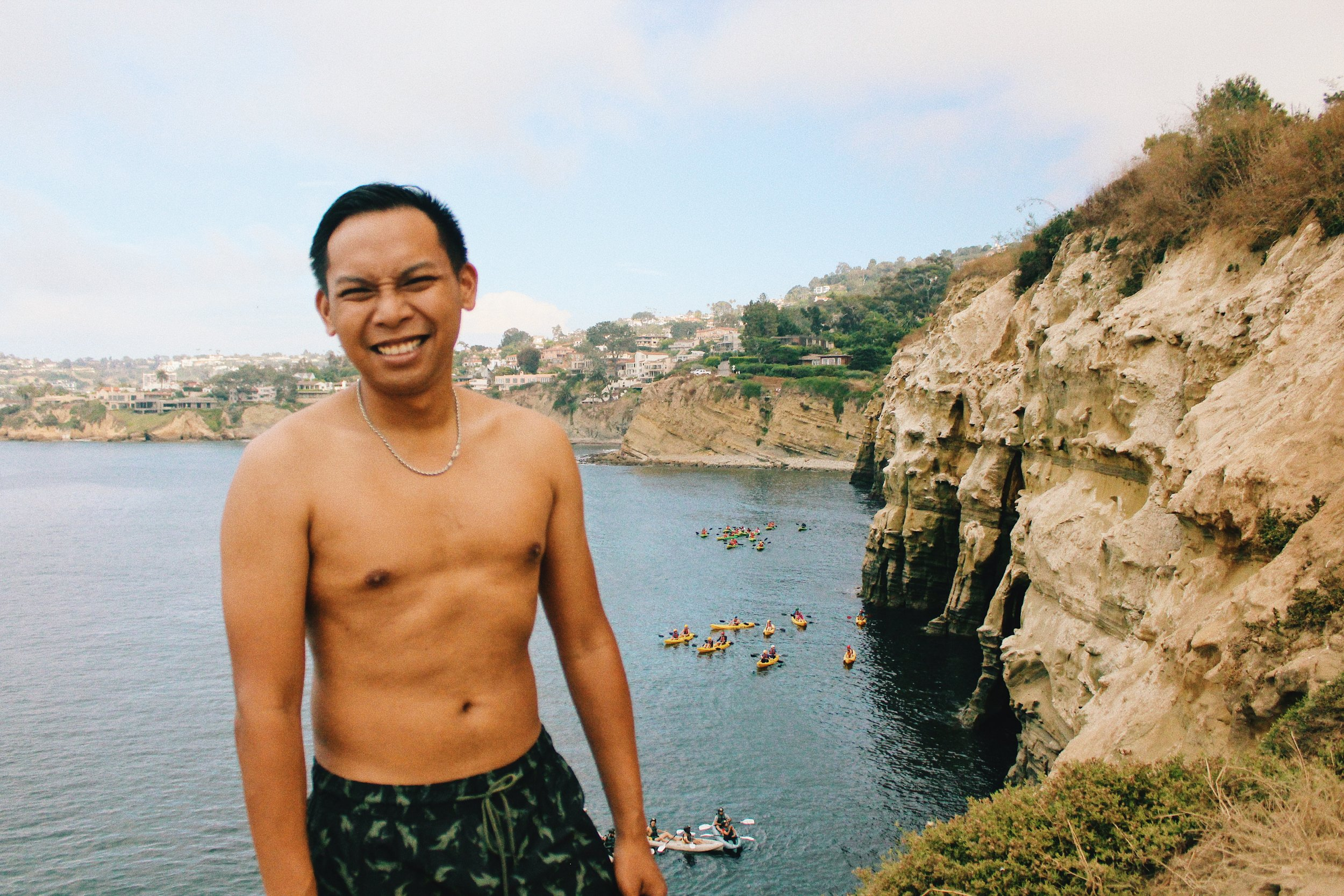 198 Cliffs and Coves.JPG
