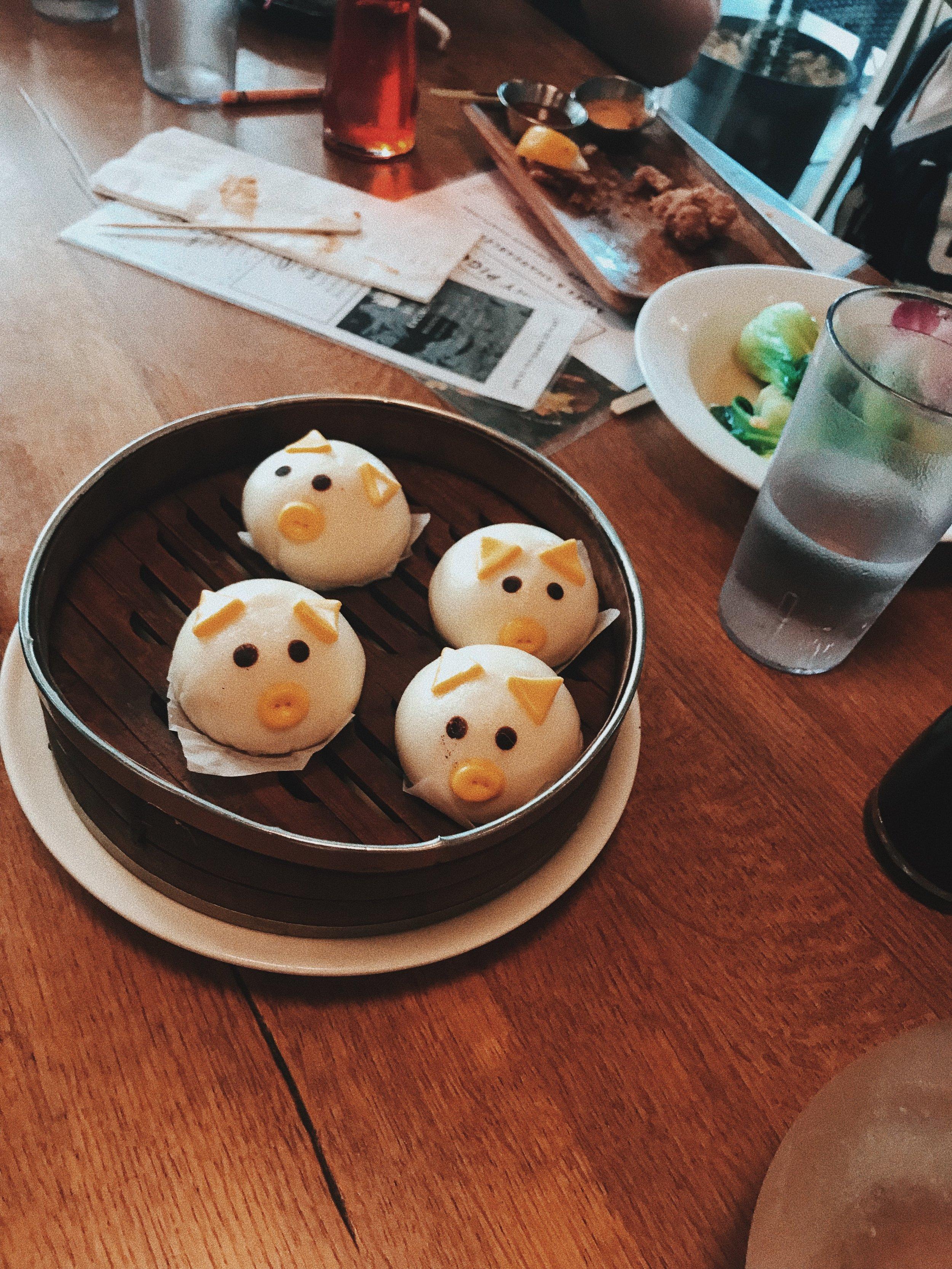 #203 Piggy Buns.JPG