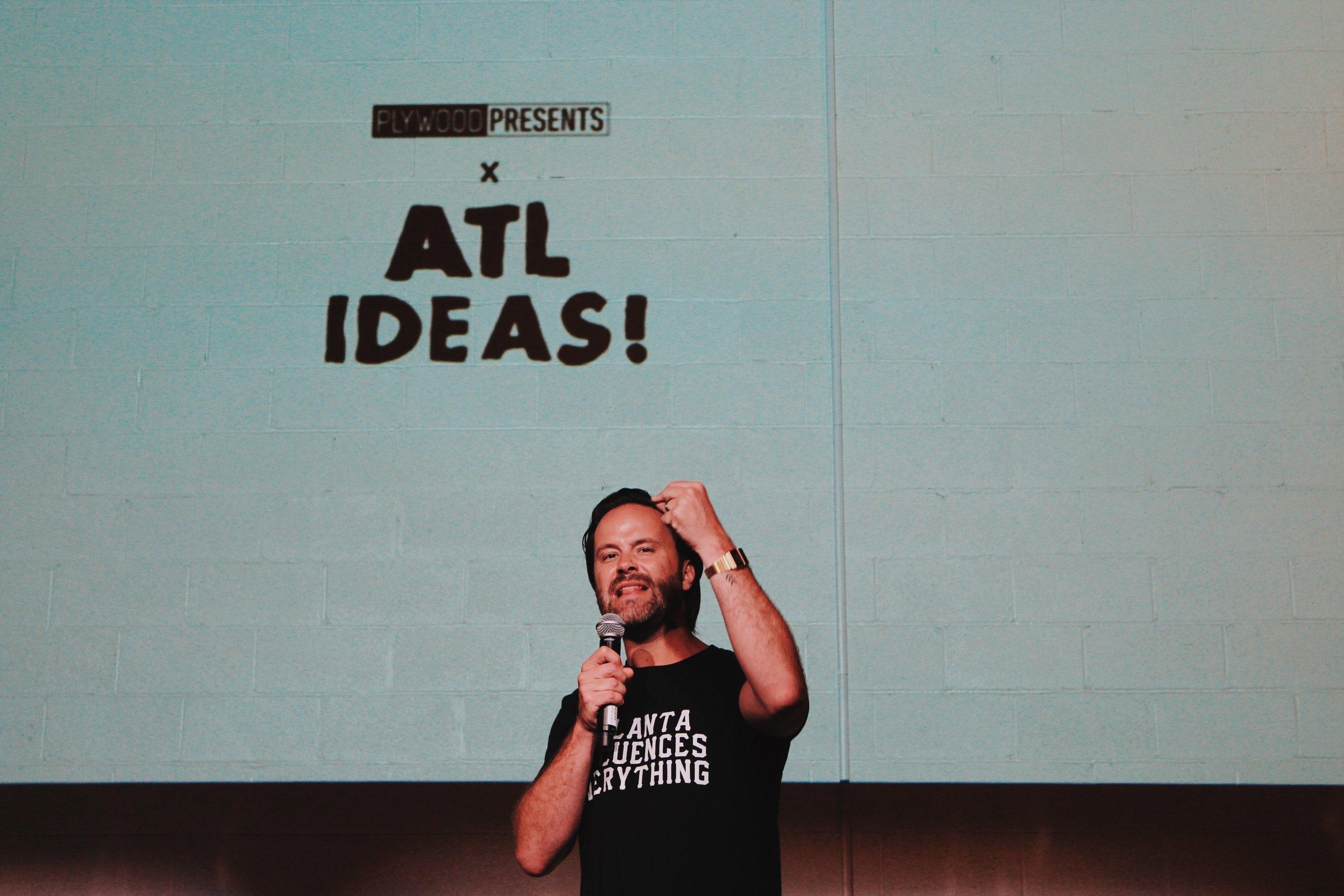 211 ATL Ideas.JPG