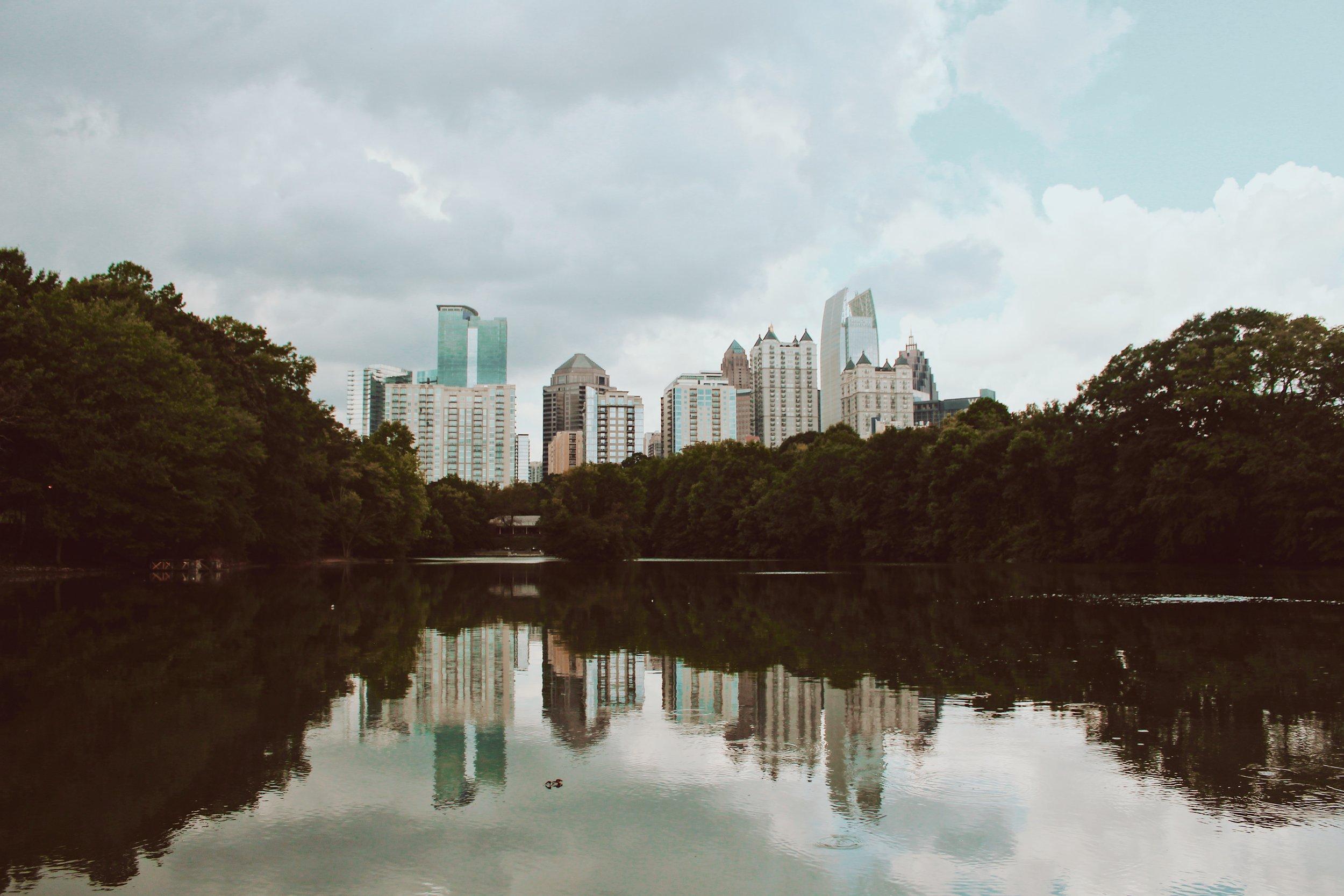 217 City of Atlanta.JPG