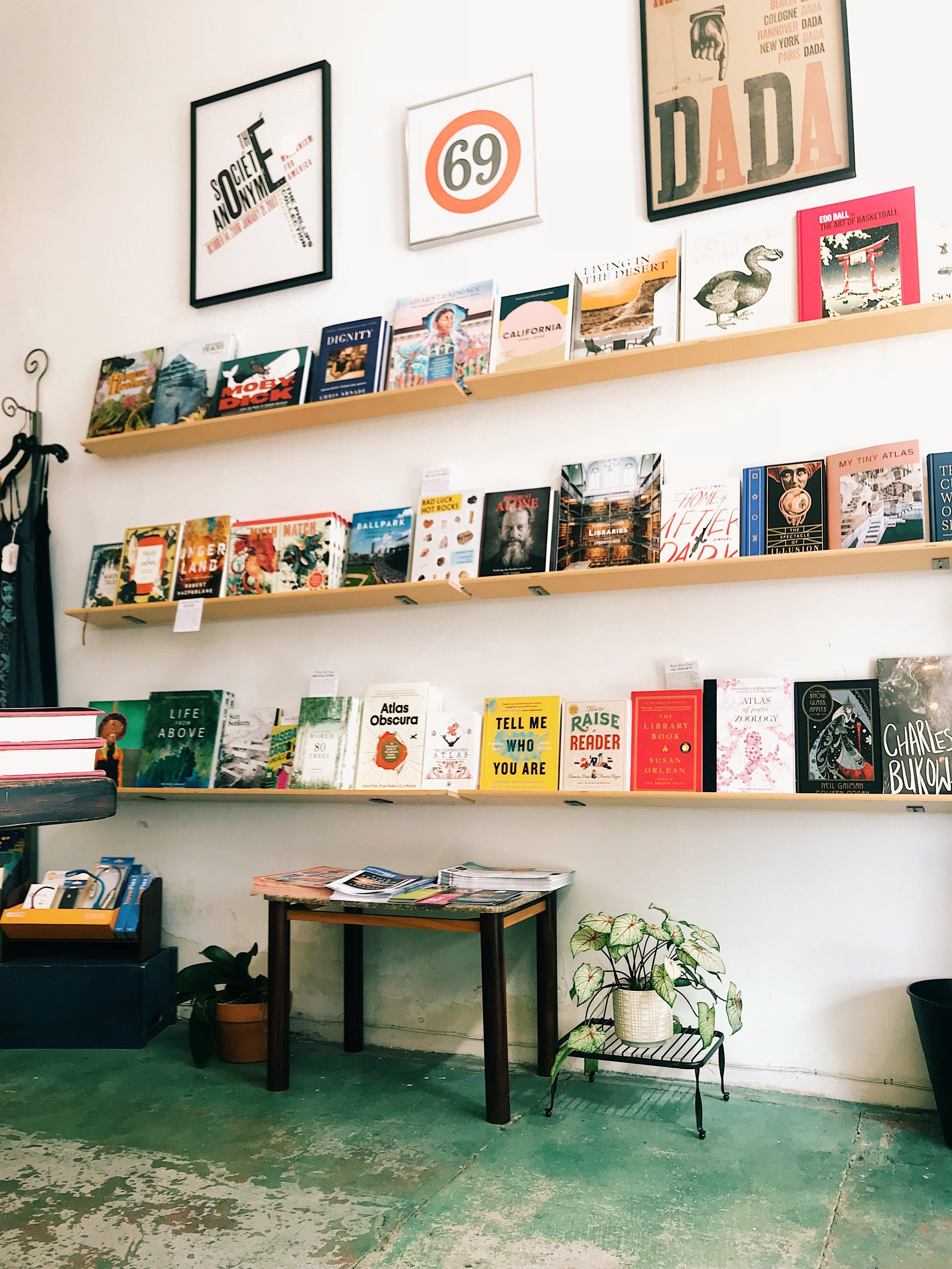 227 Bookshelving.JPG
