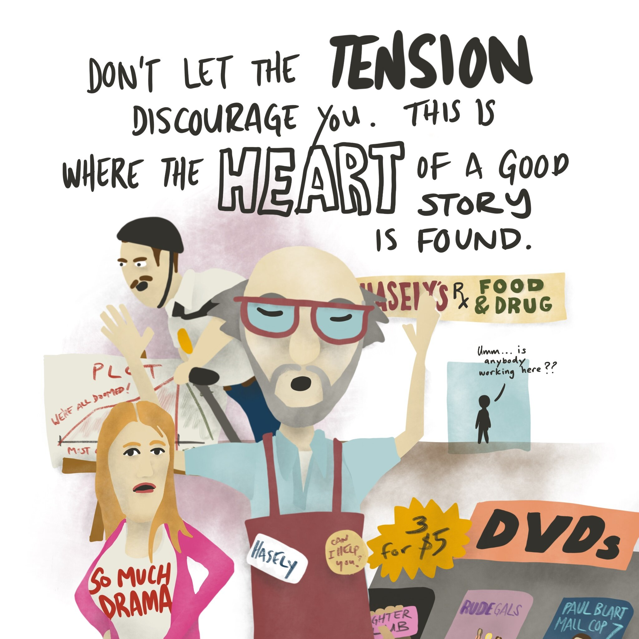 Don't Rush Through the Tension 9.JPG