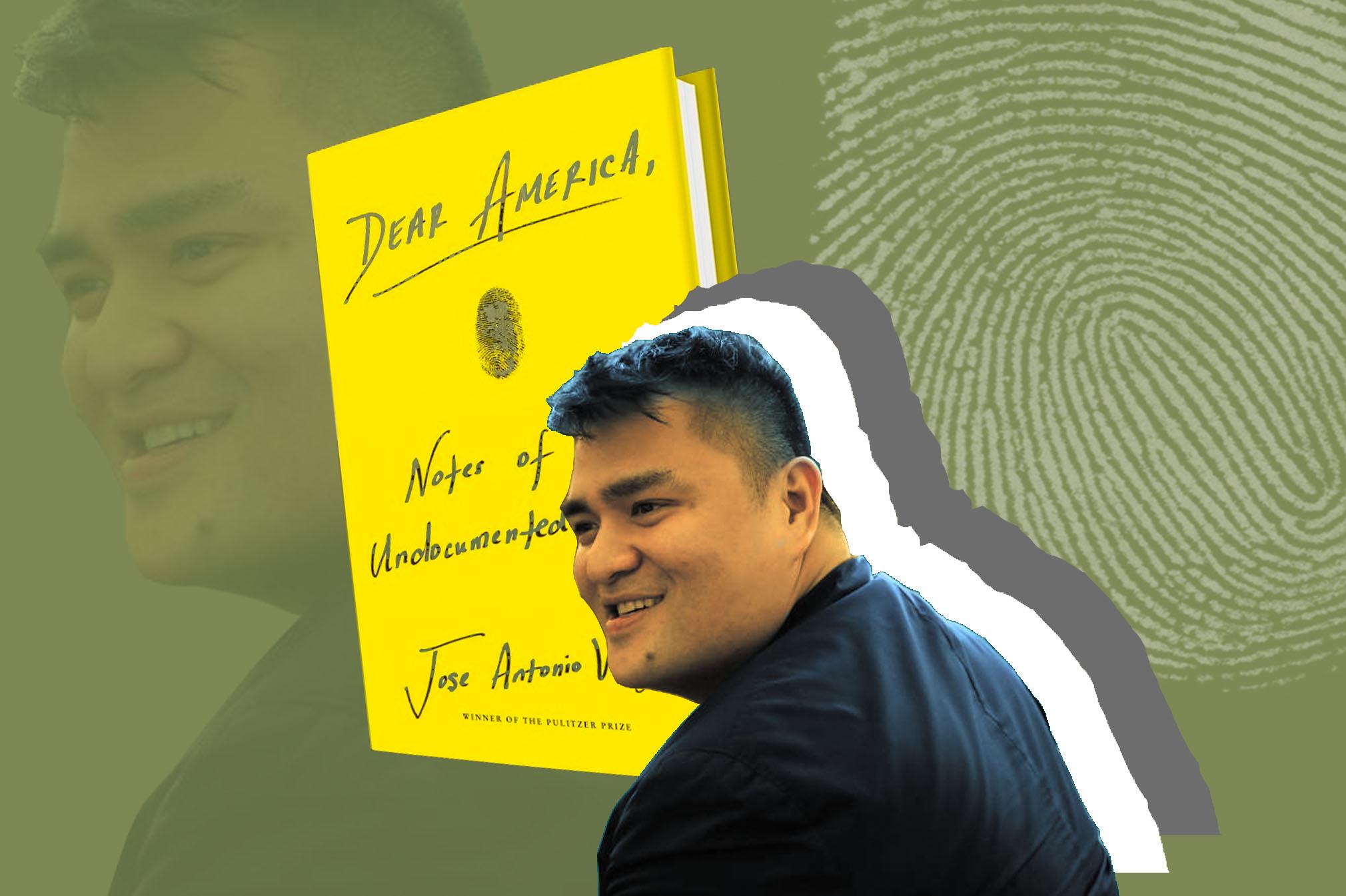 Jose Antonio Vargas.jpg