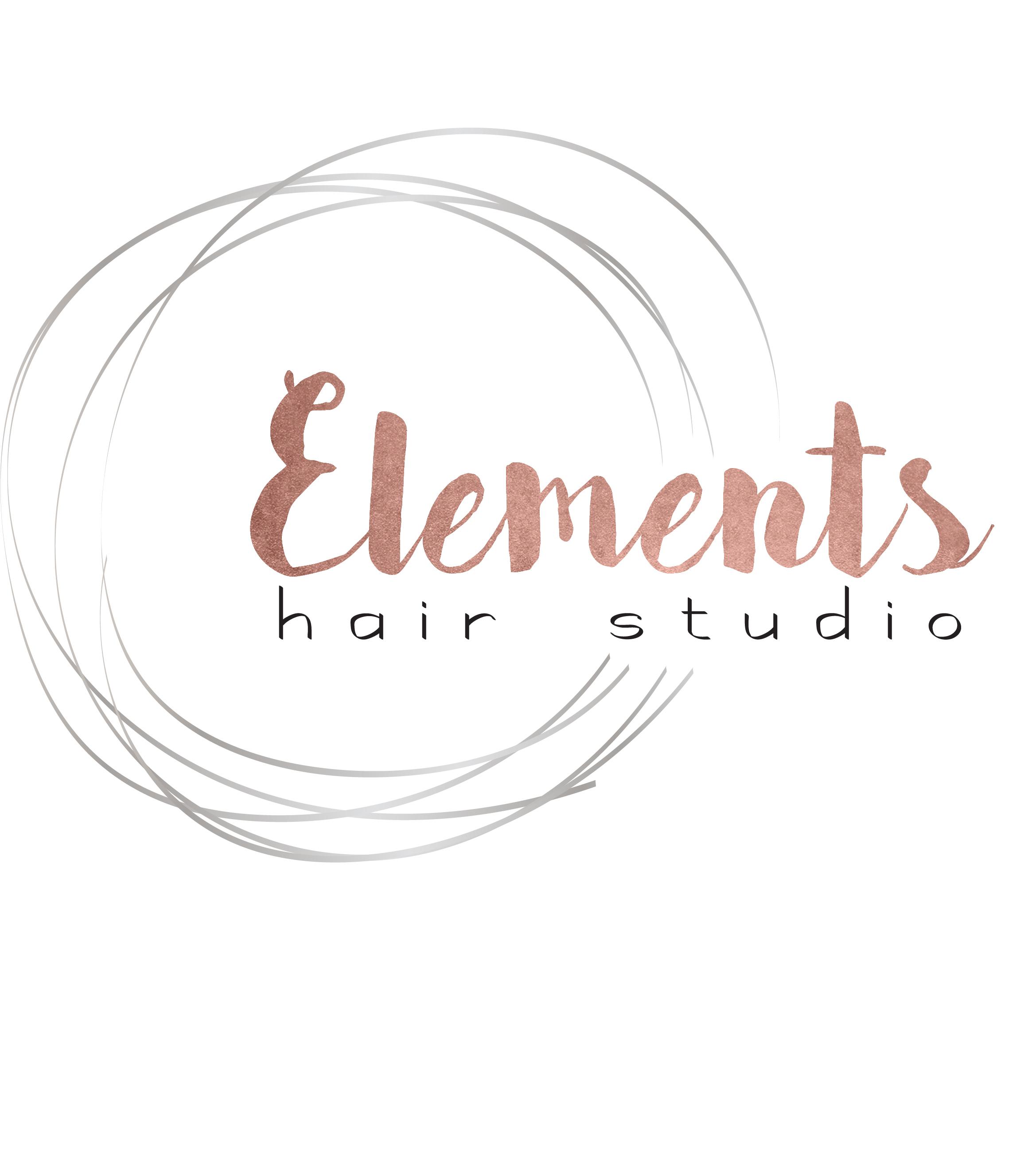 Final Elements Logo-RGB.jpg