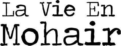 lavieenmohair logo.jpg
