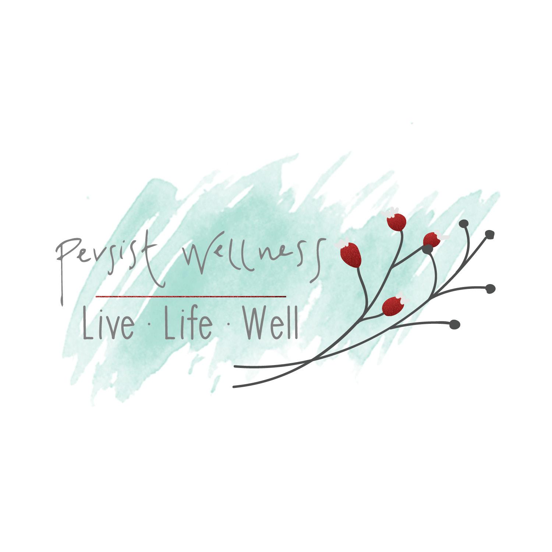 Persist Wellness Facebook.jpg