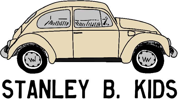 SBK Logo-colored.jpg
