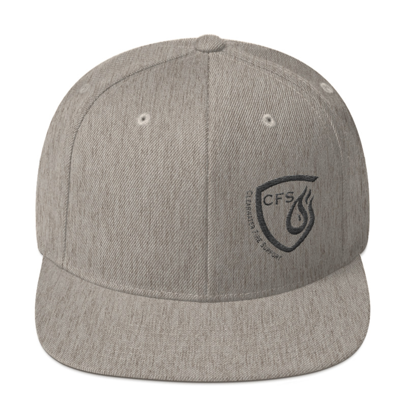 Heather-Grey hat grey em..JPG