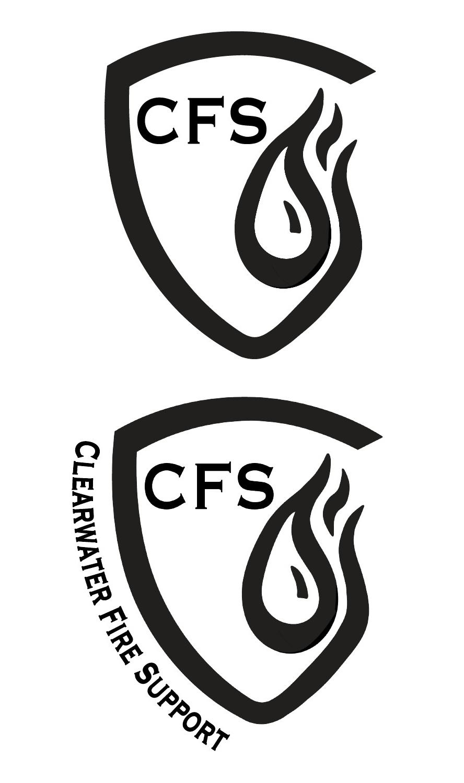 Card Logo.jpg