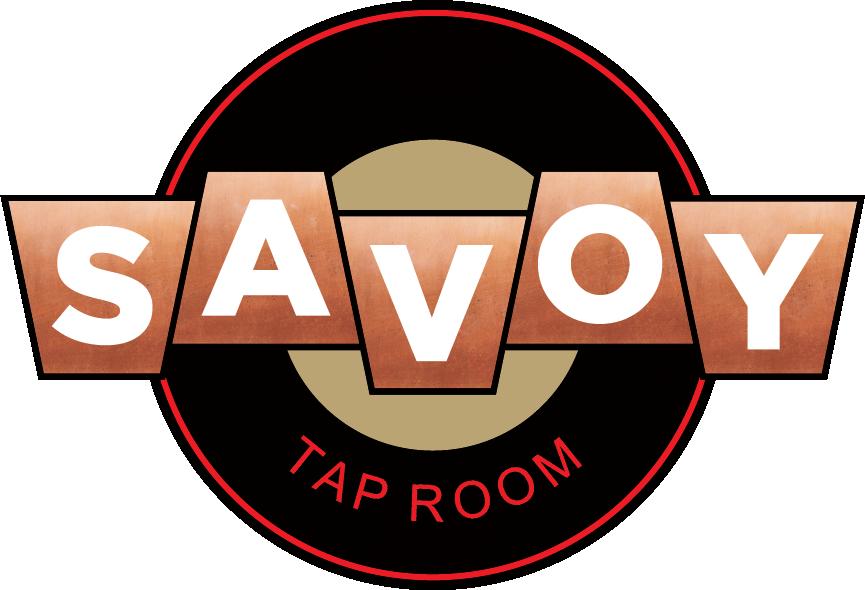 Savoy-Logo.png