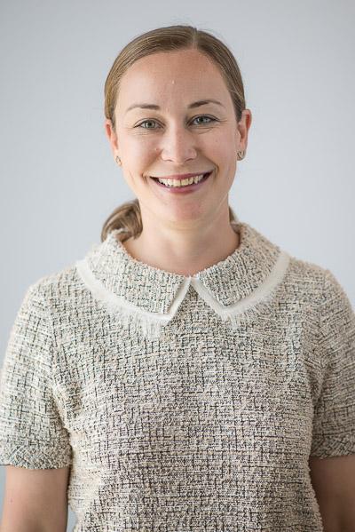 Rachel Radin-100.jpg
