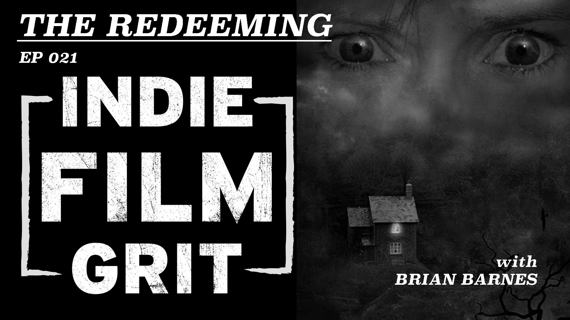 Indie Film Grit