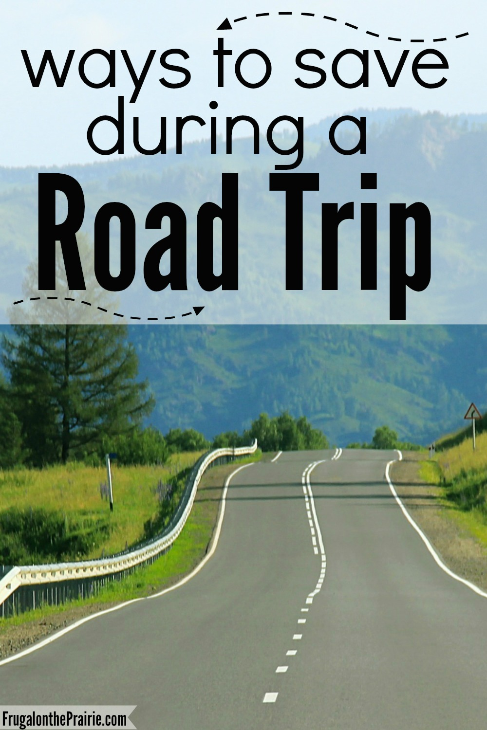 With the cost of plane tickets and rental vehicles, sometimes it is just cheaper to take a road trip. Here are 7 ways to save during a road trip.