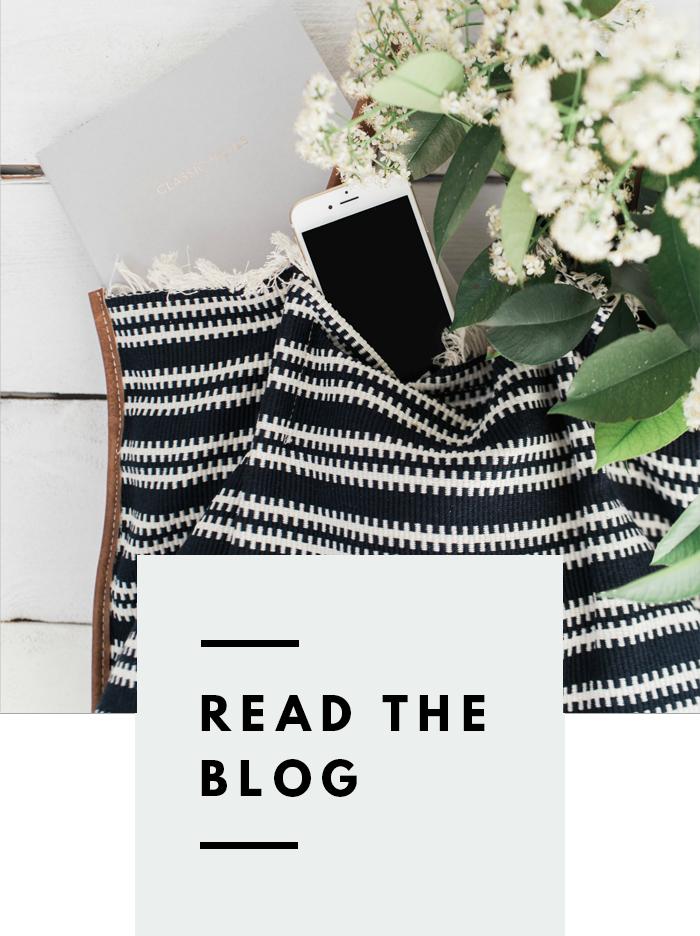 allison lindstrom blog