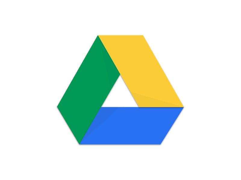 googledrive_logo.png