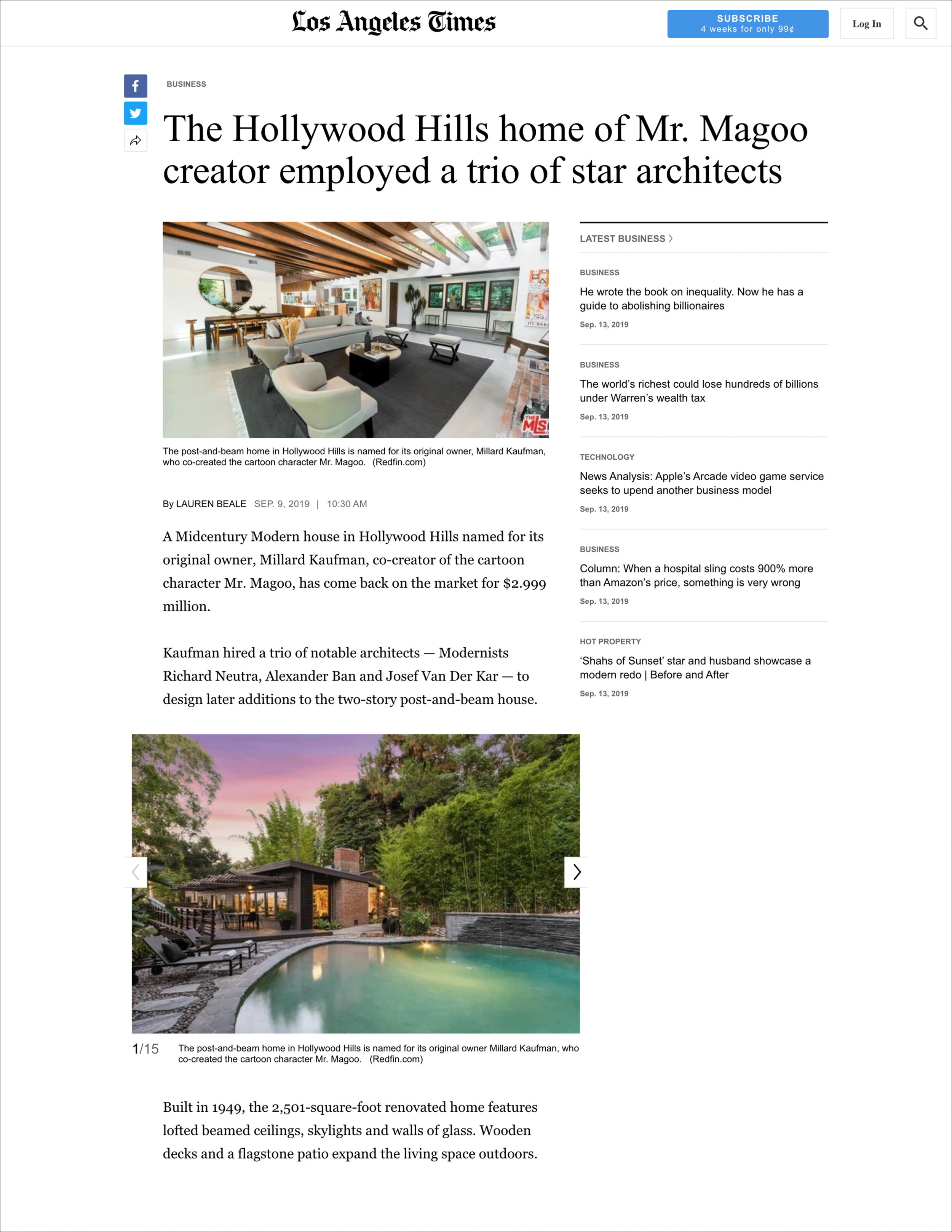 2019-09_LA-Times-Multiview-p1.png