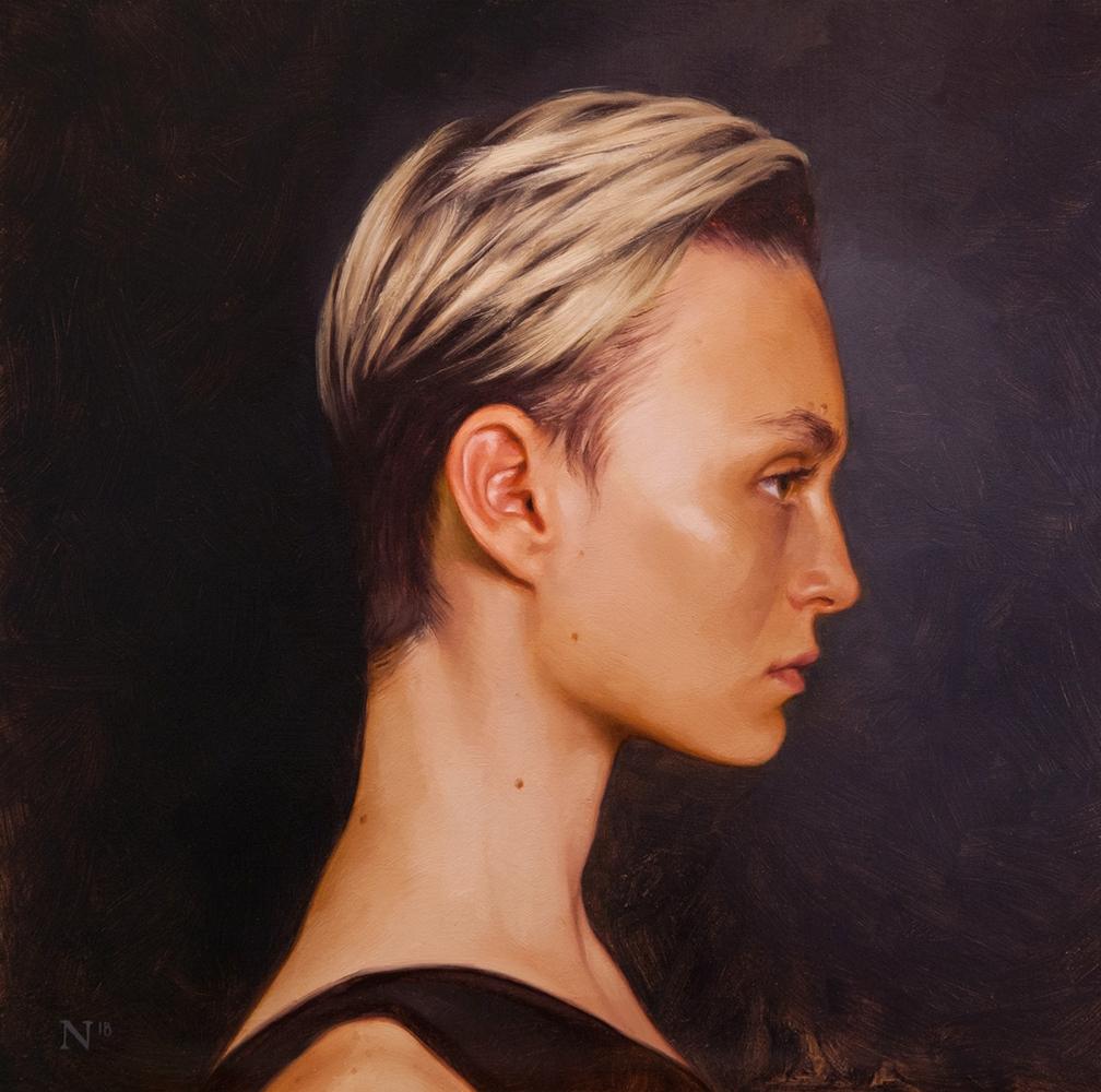 Profile of Alex