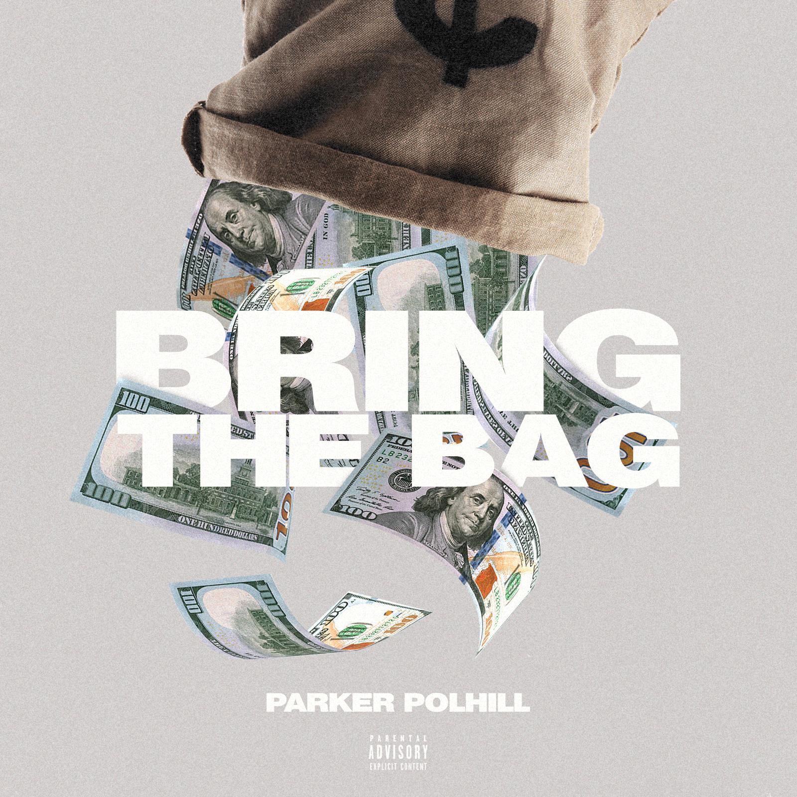 Bring The Bag Art.JPG