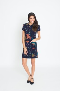 The Liberty Popover Dress 0084.jpeg