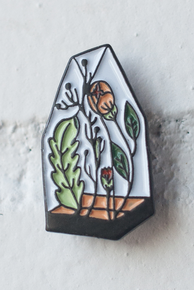 greenhouse pin.jpg