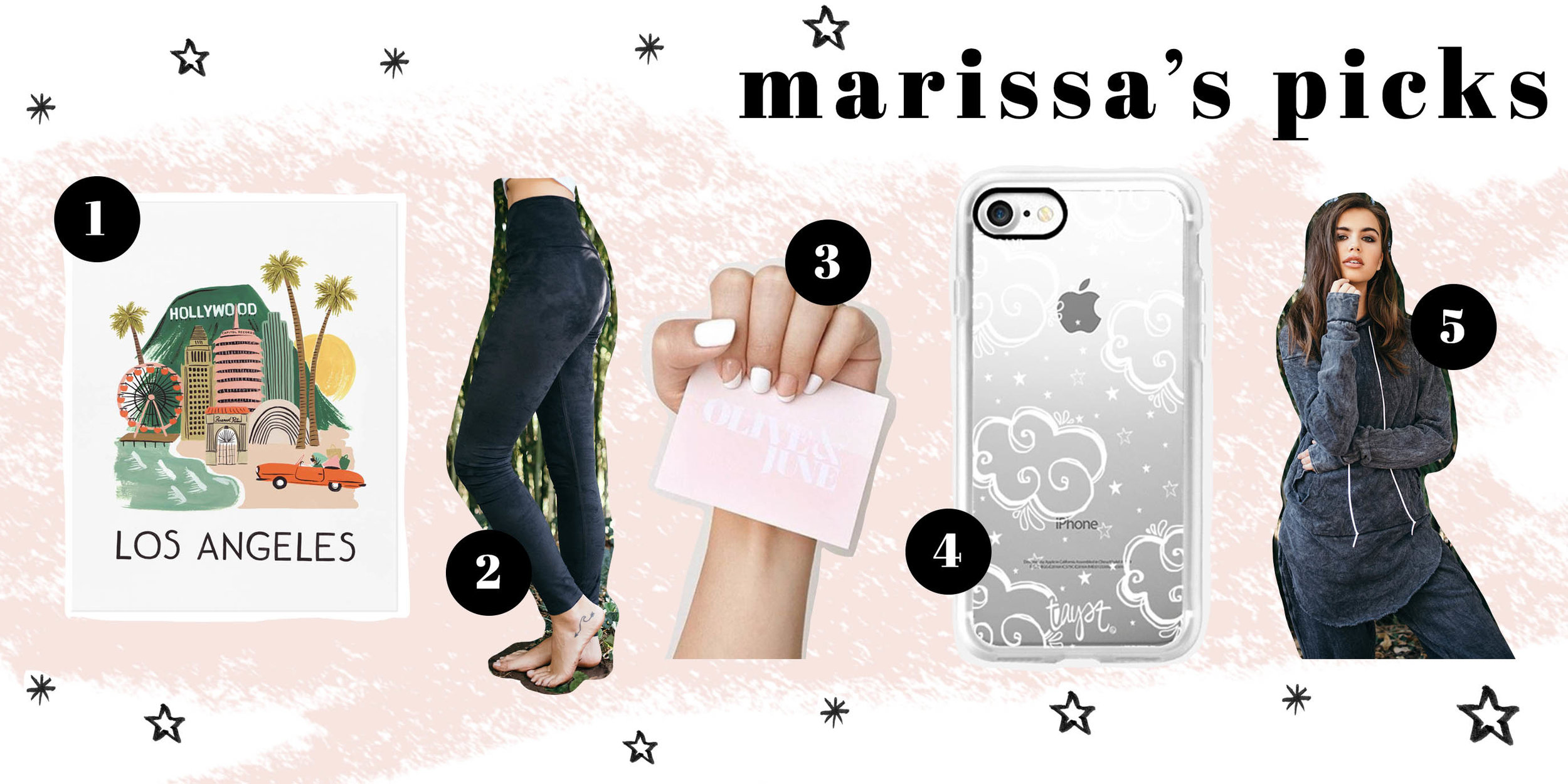 MarissaGGbyTayst