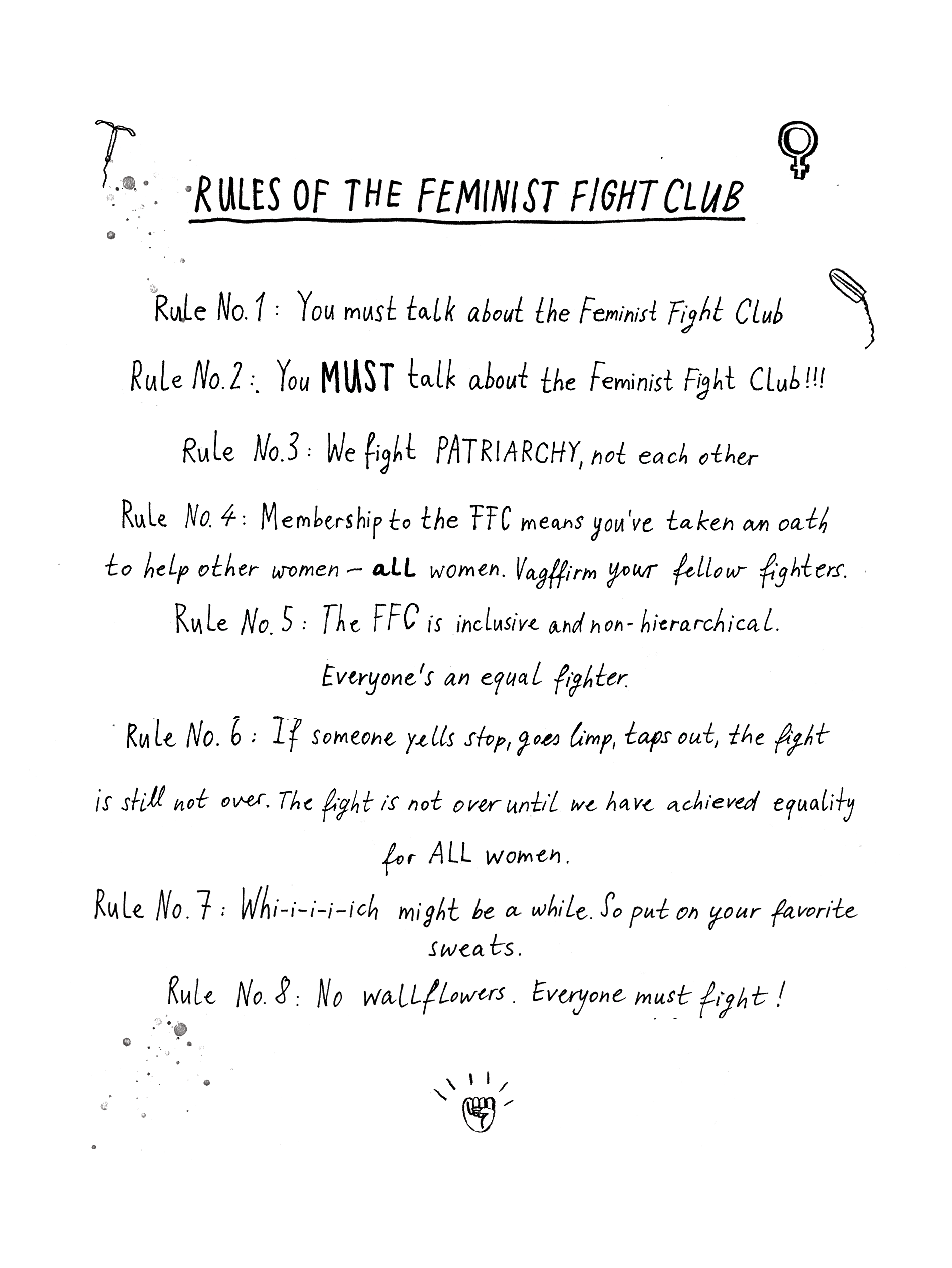 3_FFC rules.png