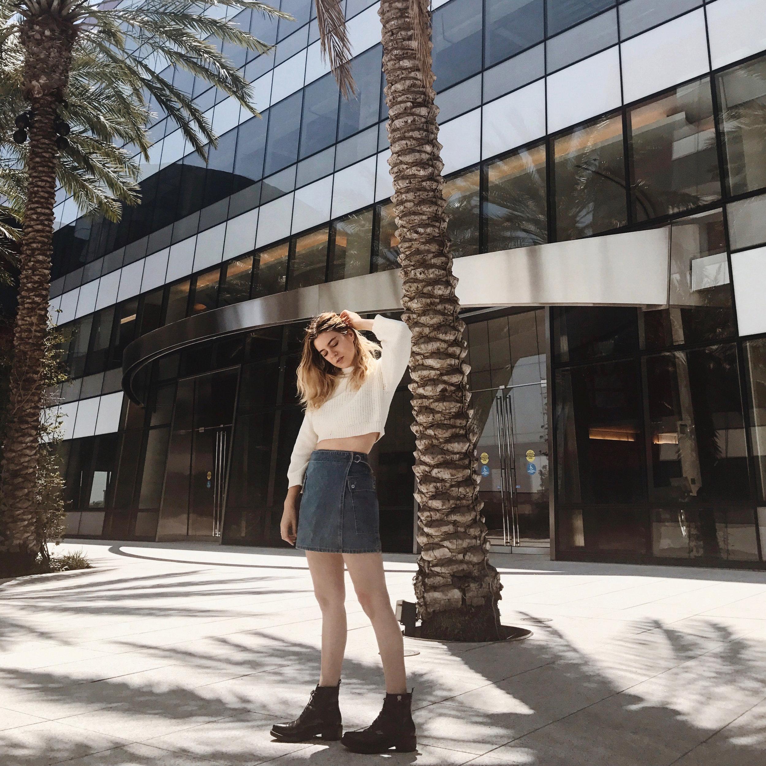 Victoria Byrdie Beauty 4.jpg
