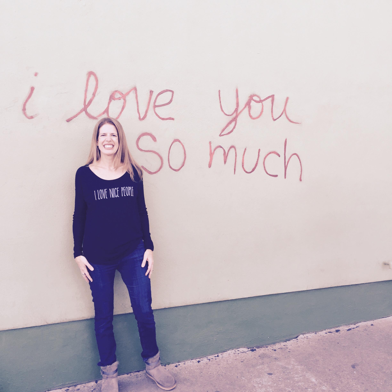 I Love You So Much.JPG