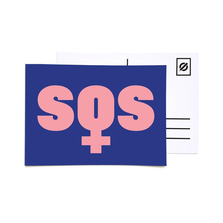 SOS_postcard.jpg